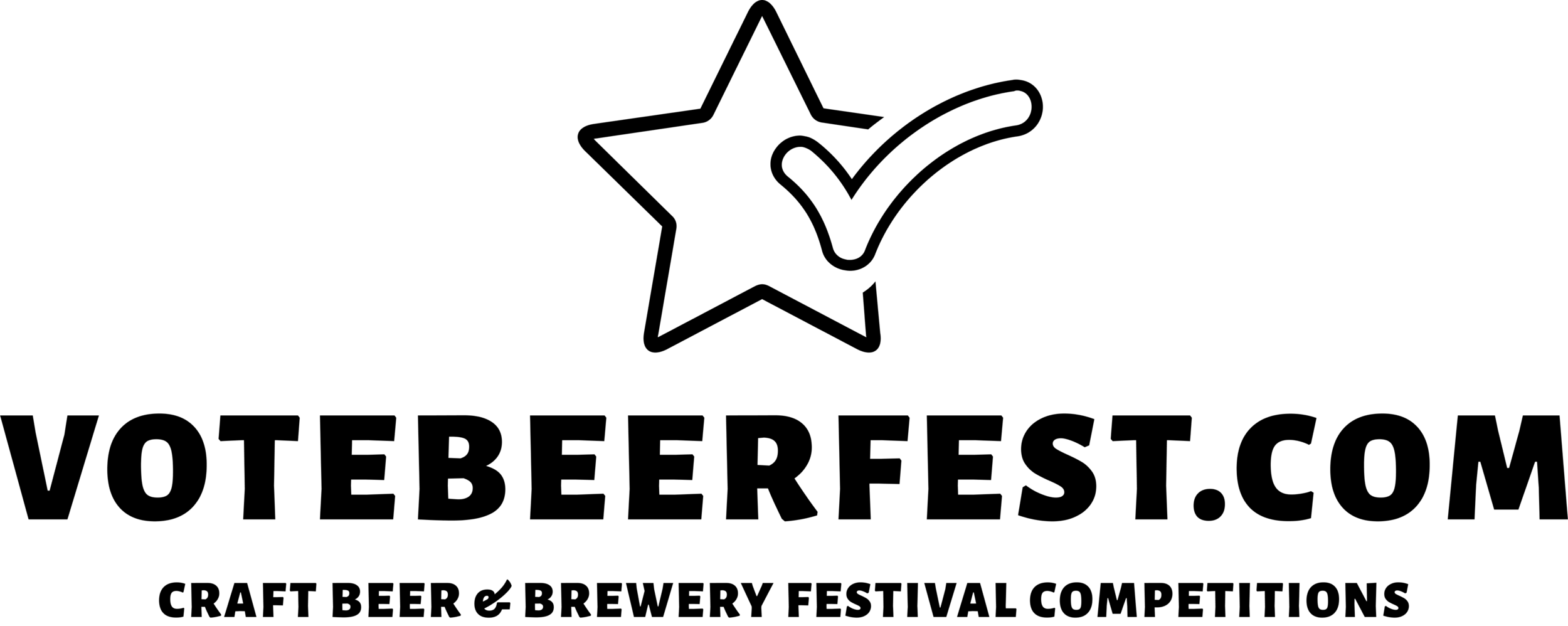 Black on Transparent (2) (1).png