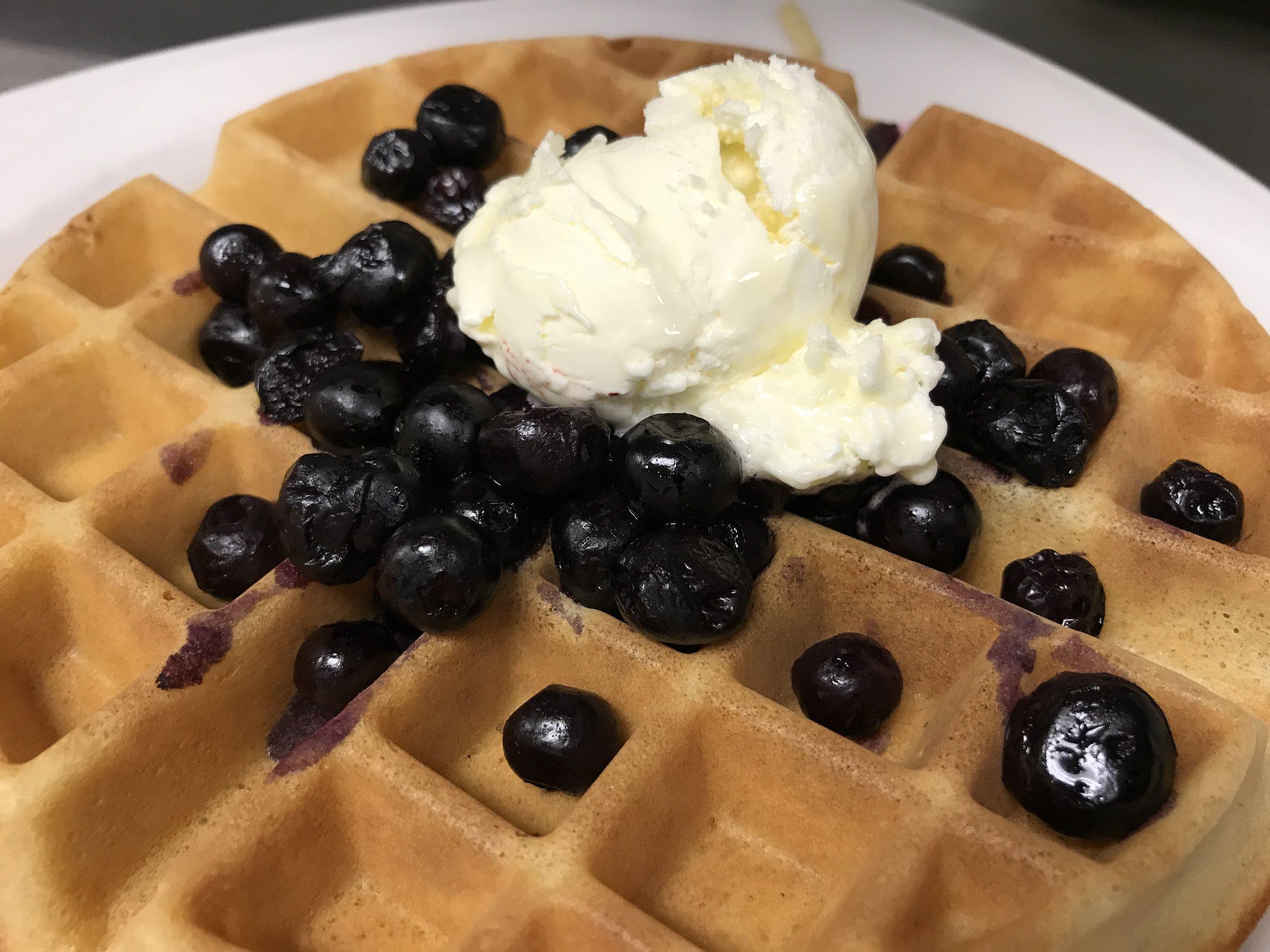 Blueberry Waffle-1.JPG