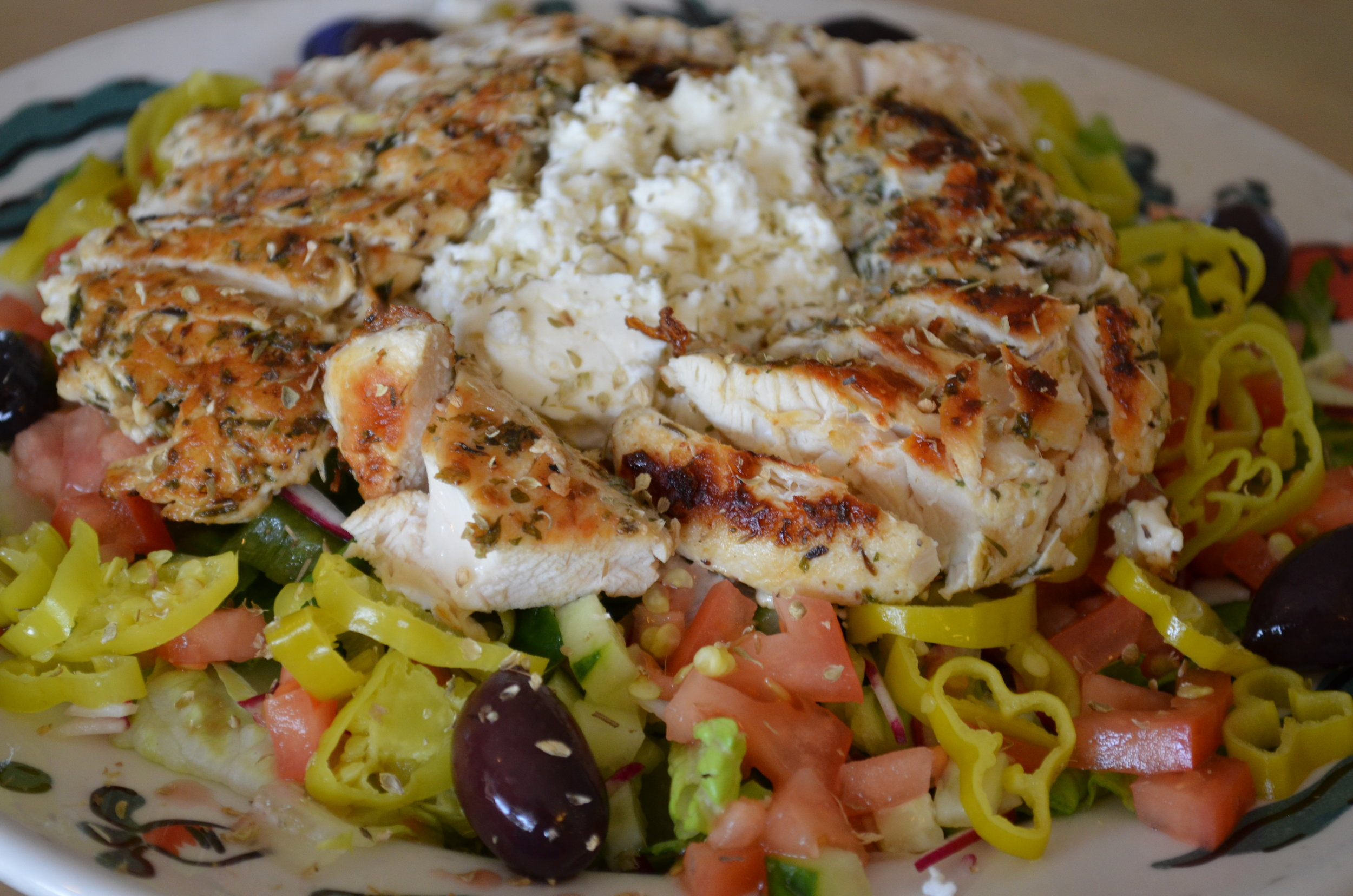 Greek Salad-1.JPG