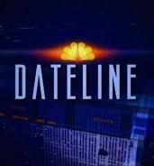 Dateline.jpg