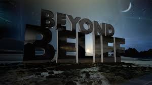 Beyond Belief.jpg