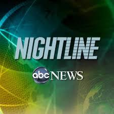Nightline large.jpg
