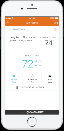 Resi-Thermostat-Heat-iphone.png