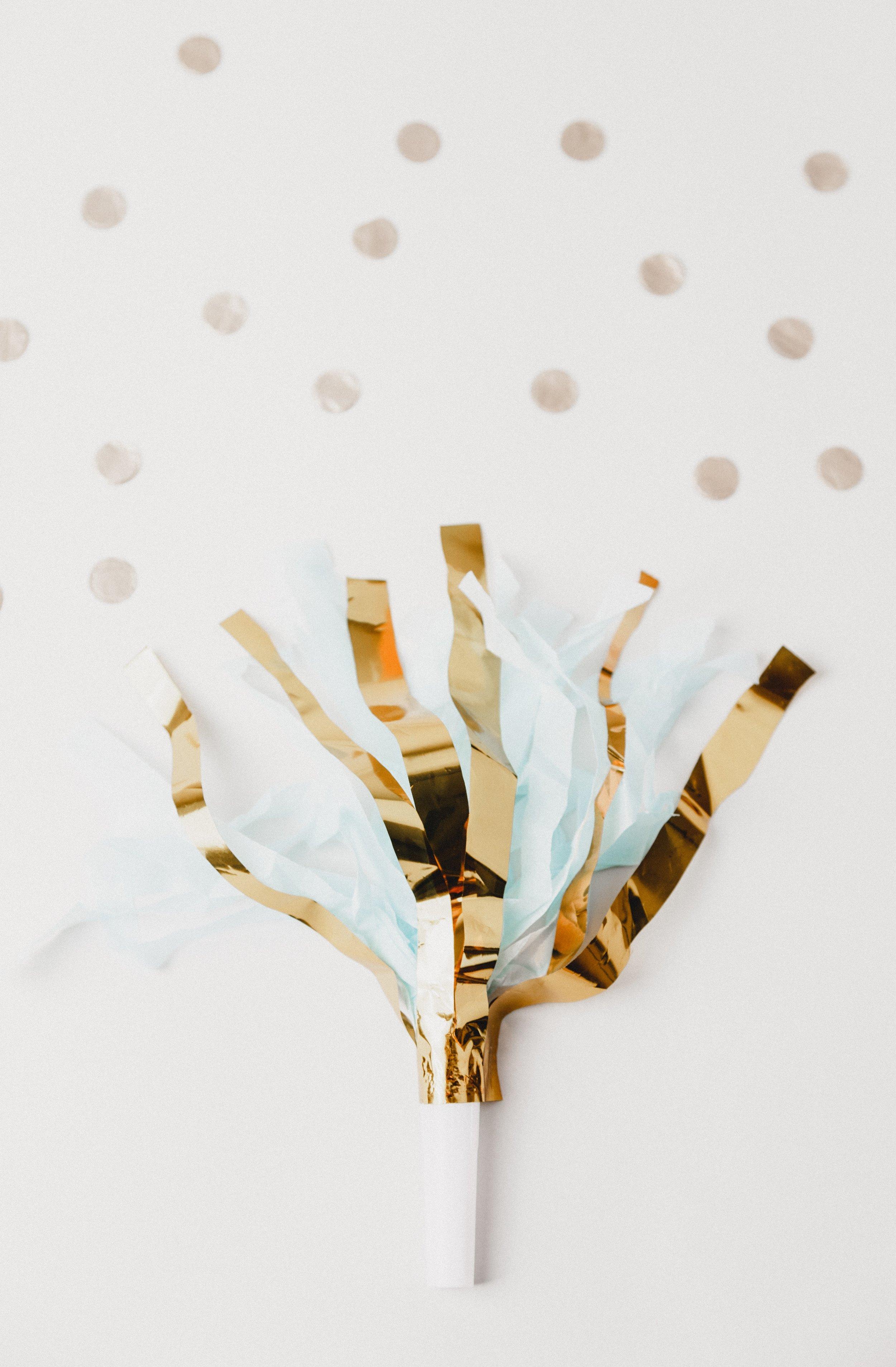 Birthdays, Anniversaries, Engagement Parties -