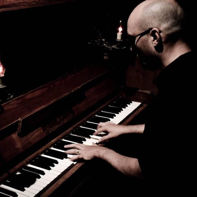 Pianist -