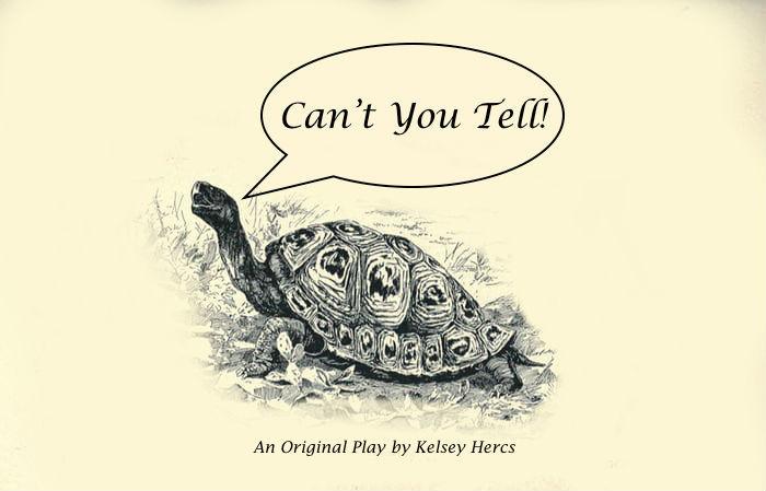 tortoise bigger speech.jpg
