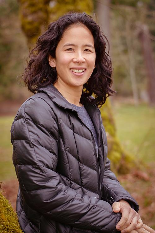 Sharon Chan-Yan (LOCUM)