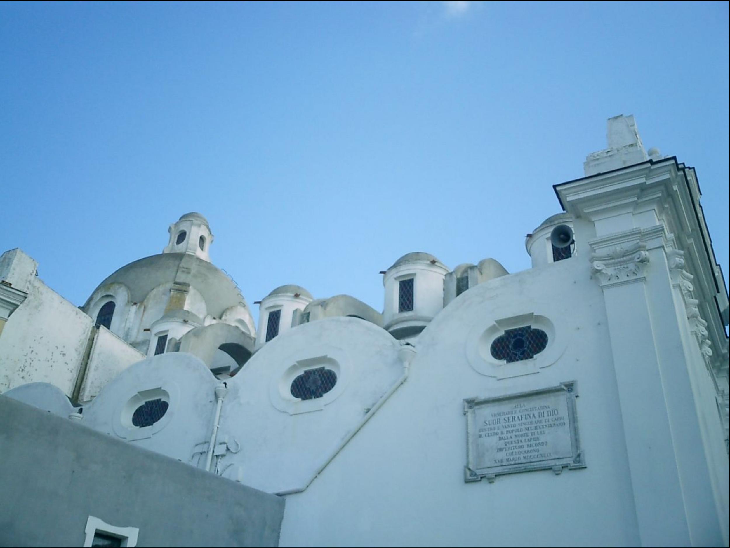 St. Stefan (Wikicommons)