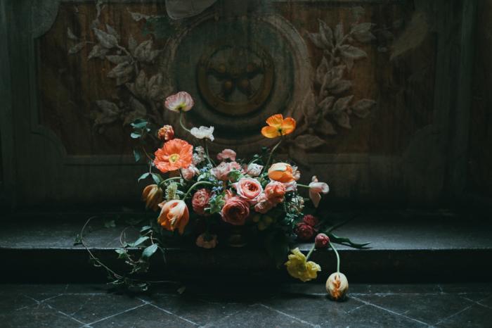 ( LATO Photography  via Tulipina)