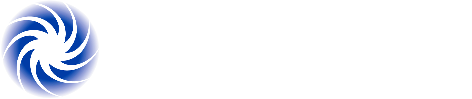 tectonica_ILLUSTRATOR [Converted].png