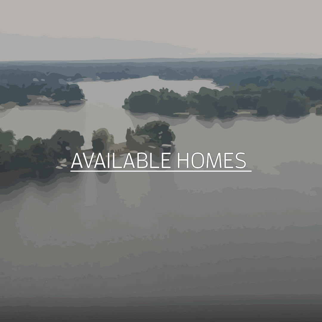 Available Homes .jpg