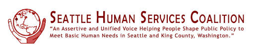 Seattle Human Services Coalition.jpg