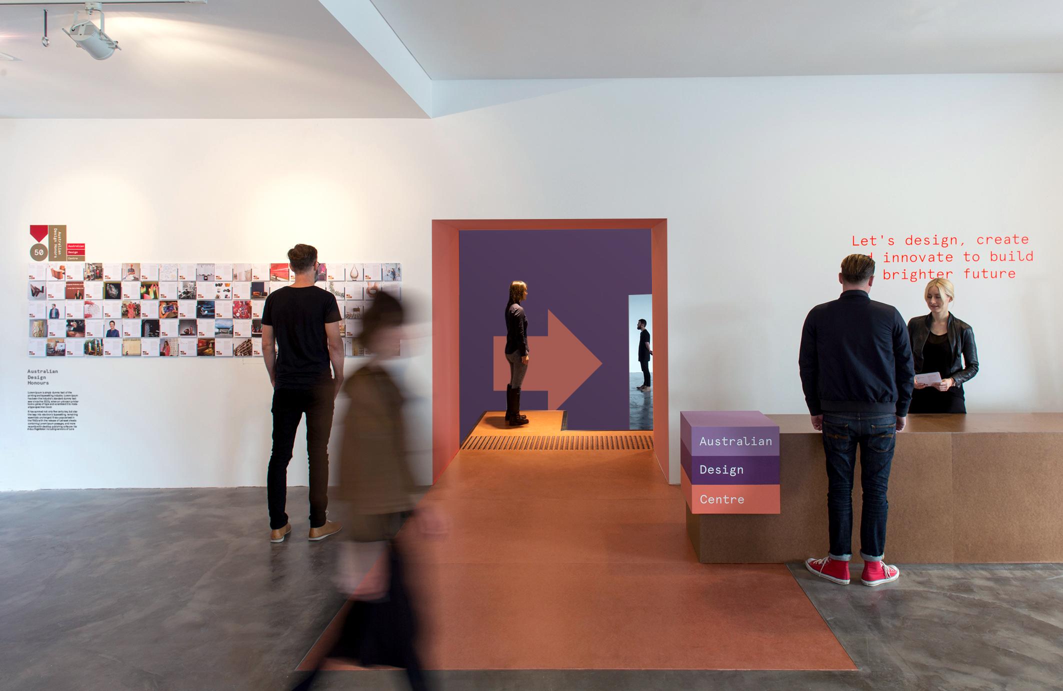 250515--Australian_Design_Centre--Media_Photography--Photo_Credit_Brett_Boardman--6315_sml_RT_RC.jpg