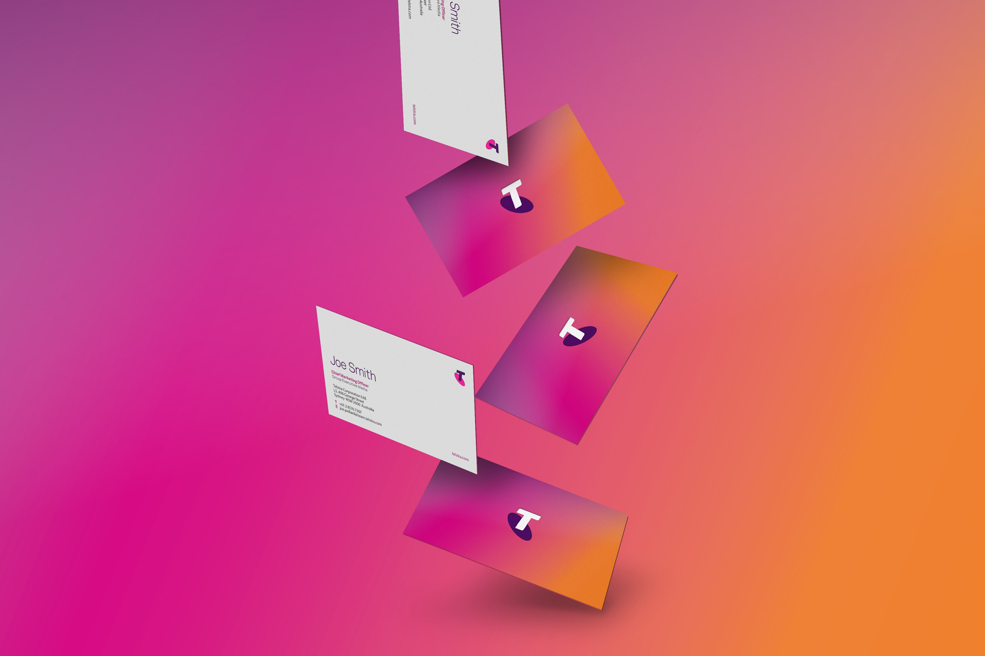 Telstra_BusinessCards_RC_0.2.jpg
