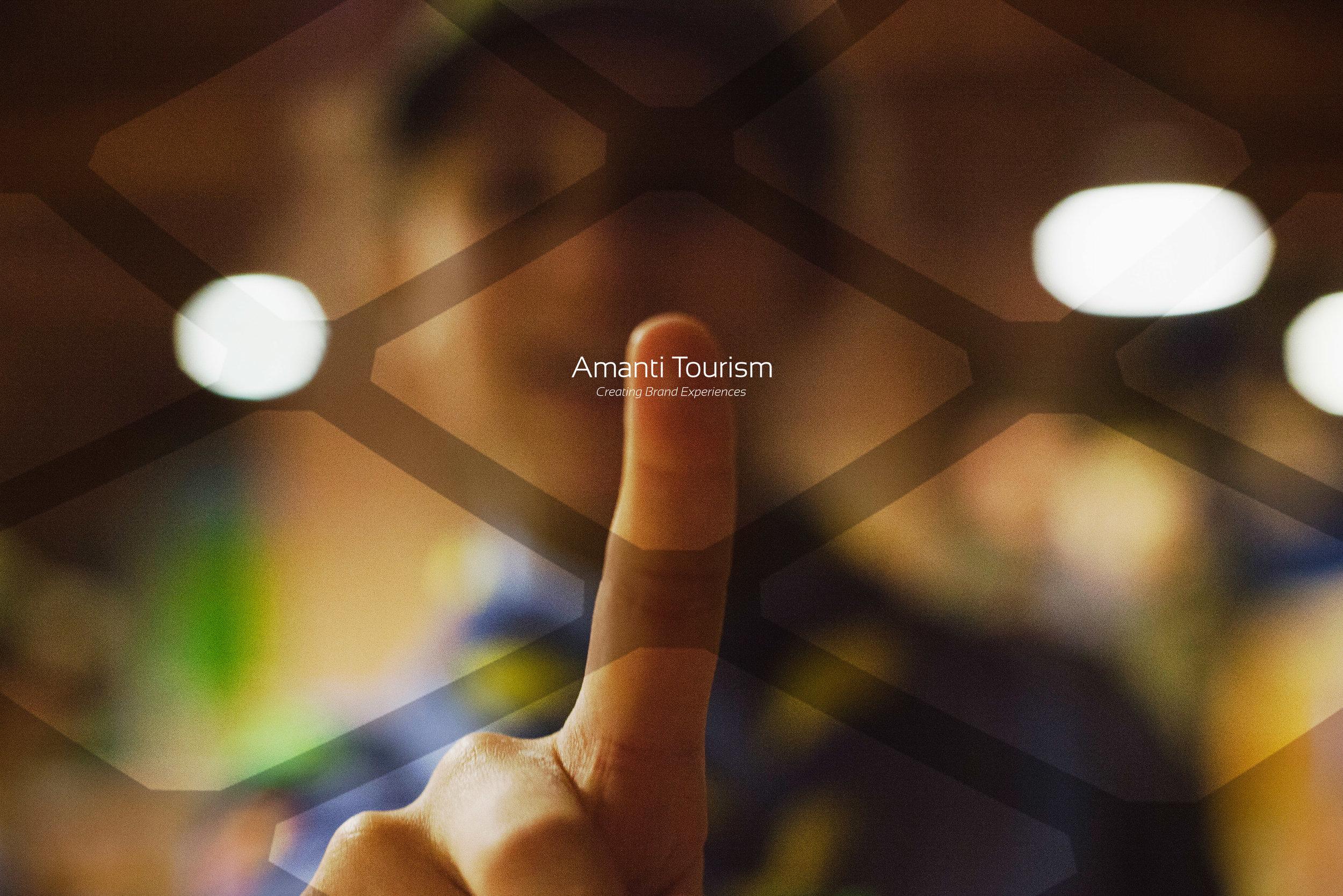 Amanti-People-06-branded.jpg