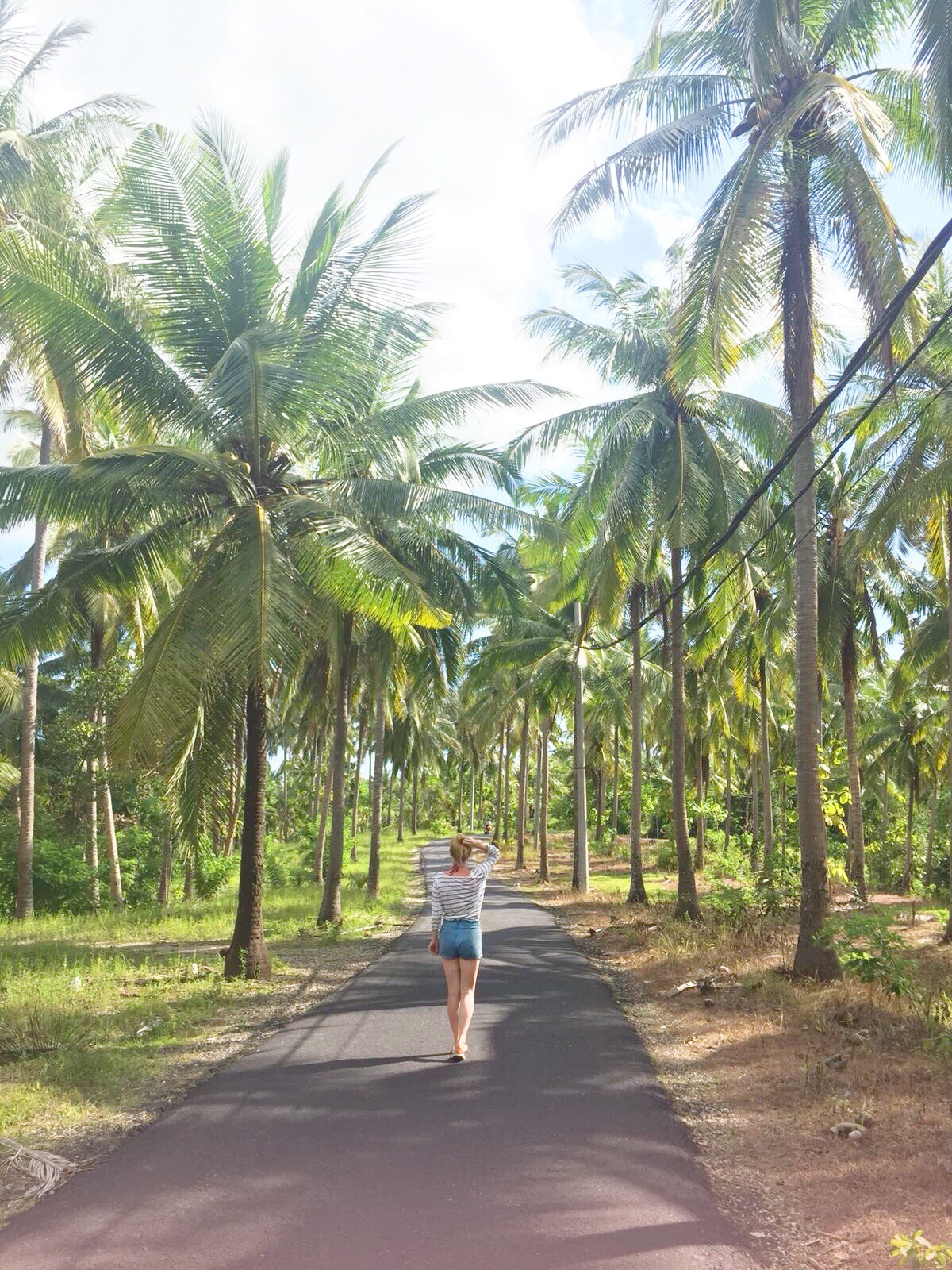 Nusa Penida Guide.JPG