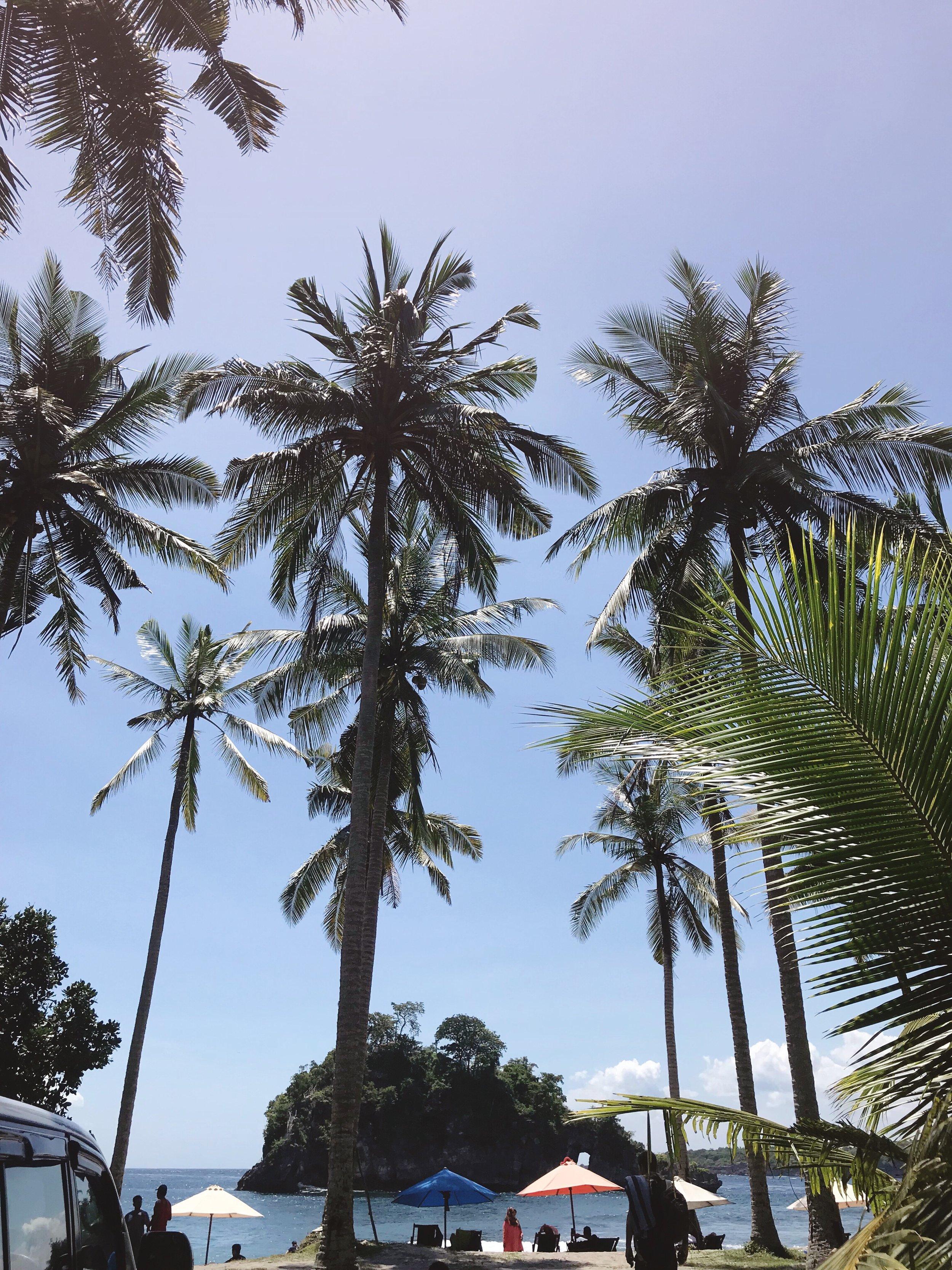Things to do in Bali Nusa Penida.JPG