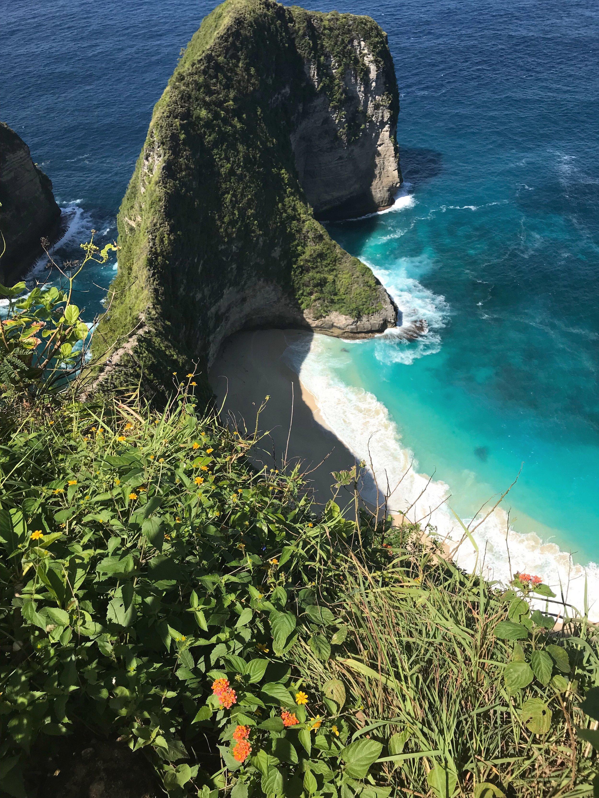 Nusa Penida Travel Guide.JPG