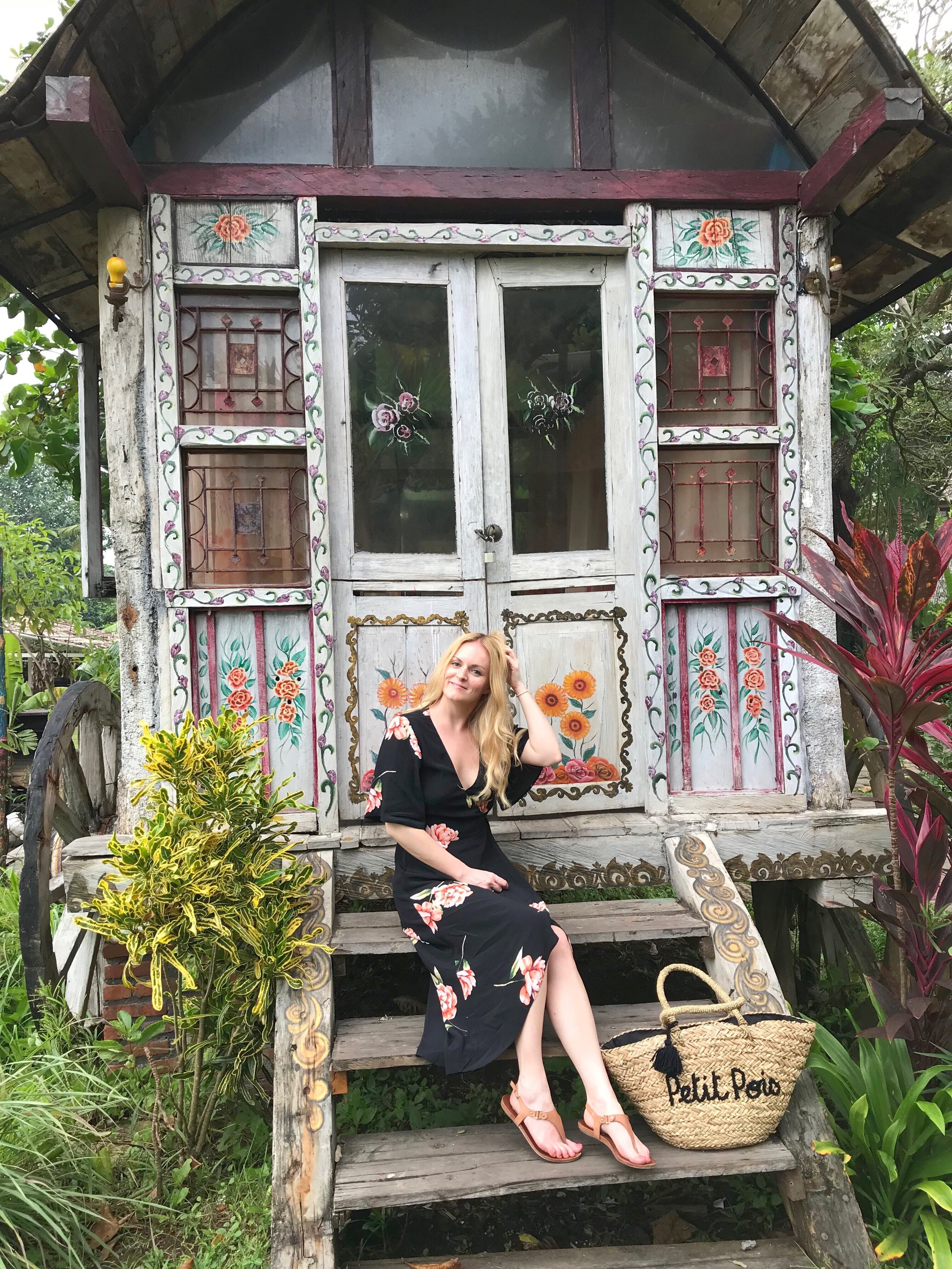 La Laguna, Bali Gypsy Caravan.jpg