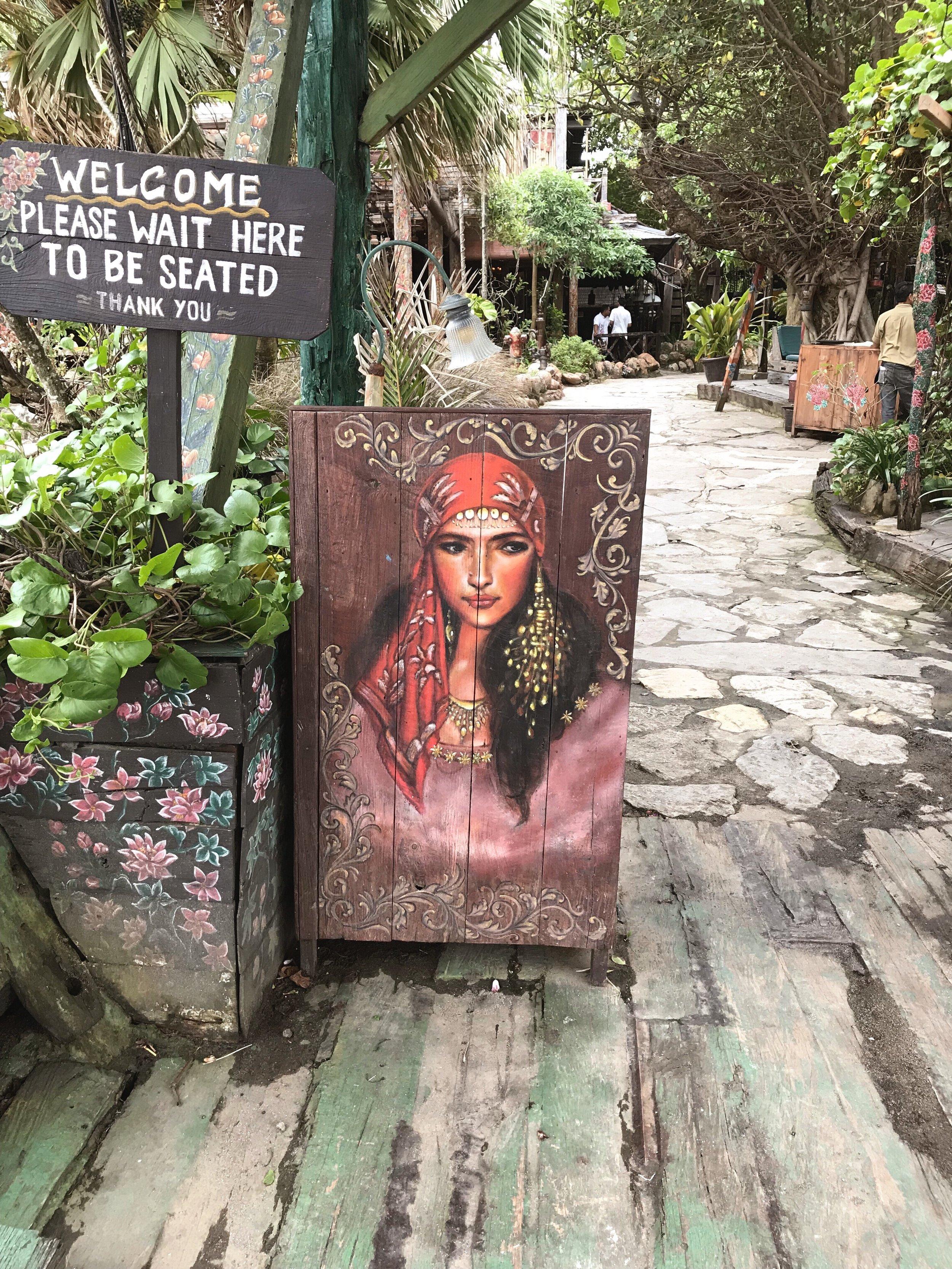 La Laguna Bali Entrance.jpg