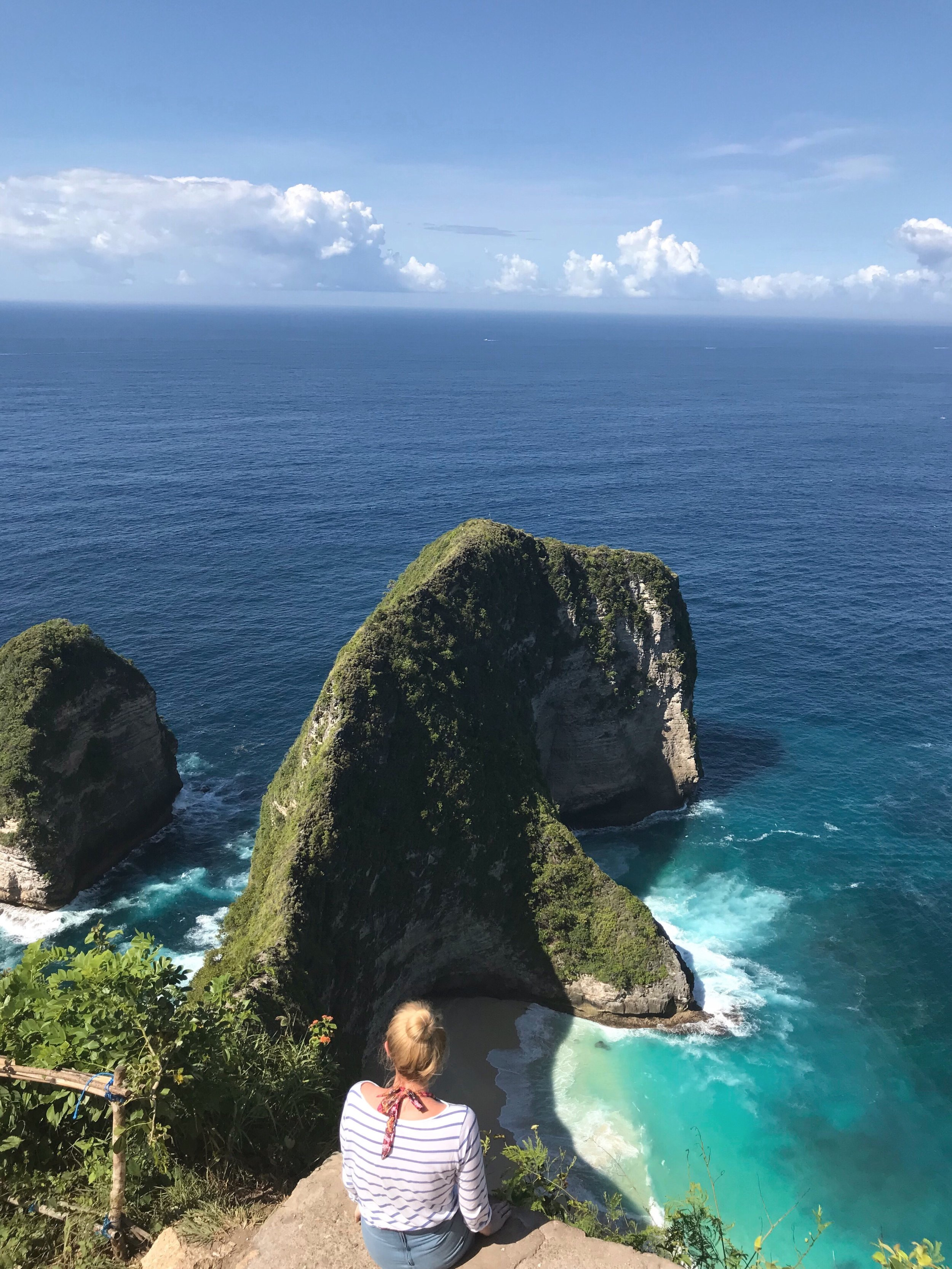 Copy of Nusa Penida Blog