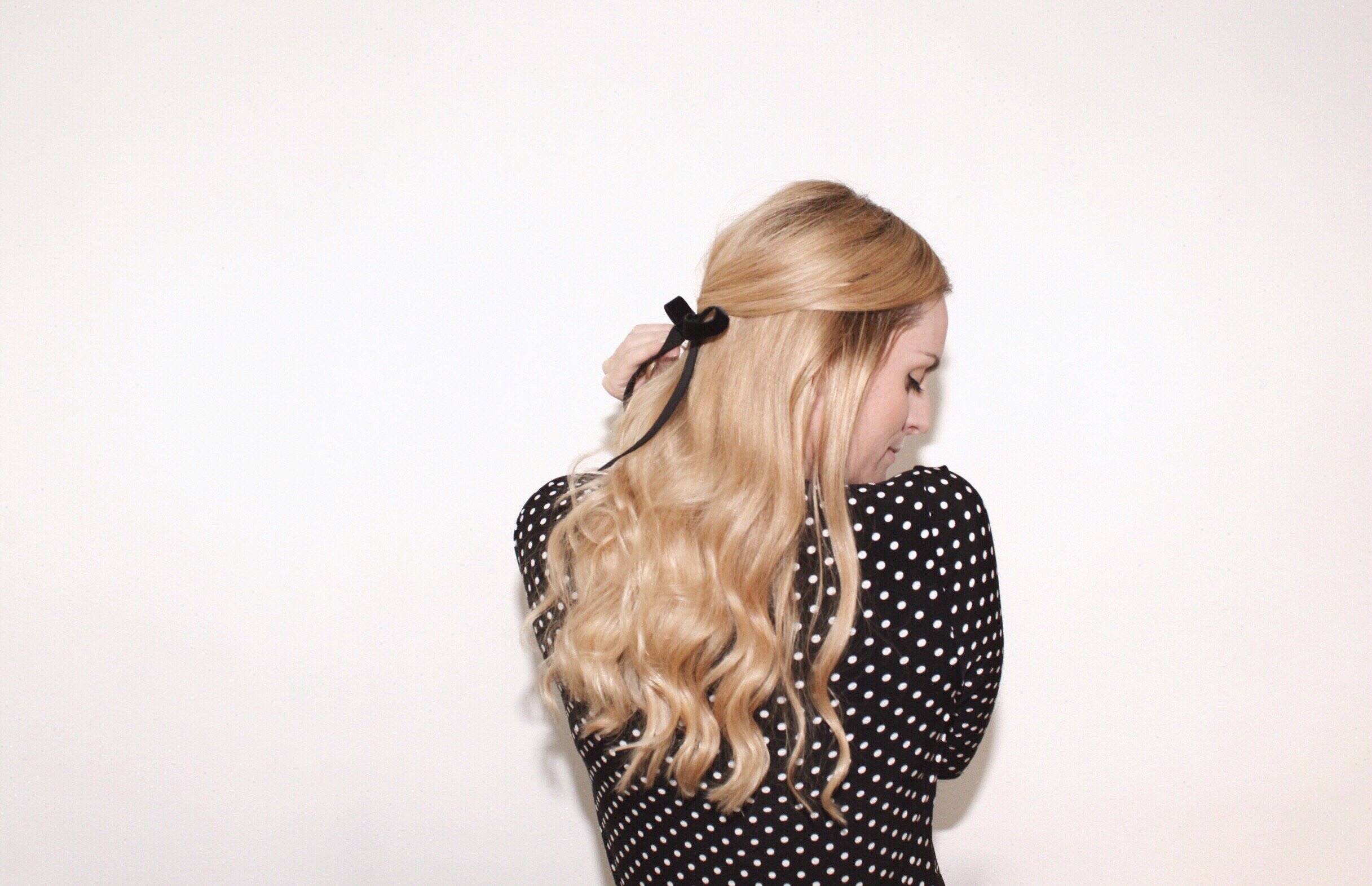 Forest & Shore Hallelujah Hair Oil Review.jpg