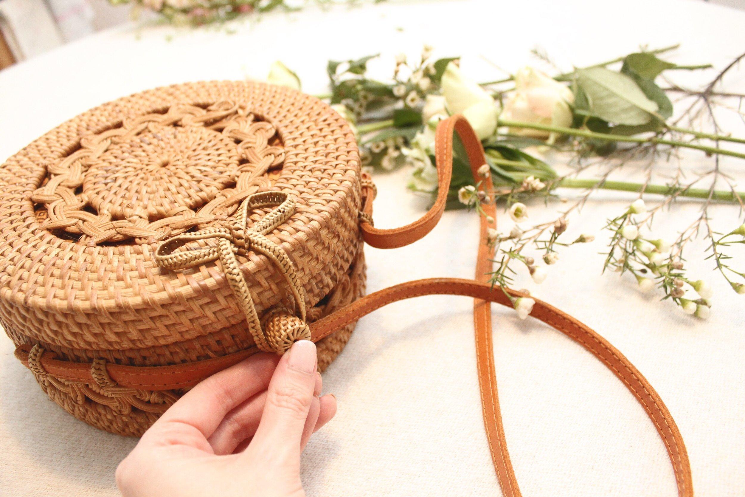 Round Basket Bag trend for Summer.JPG
