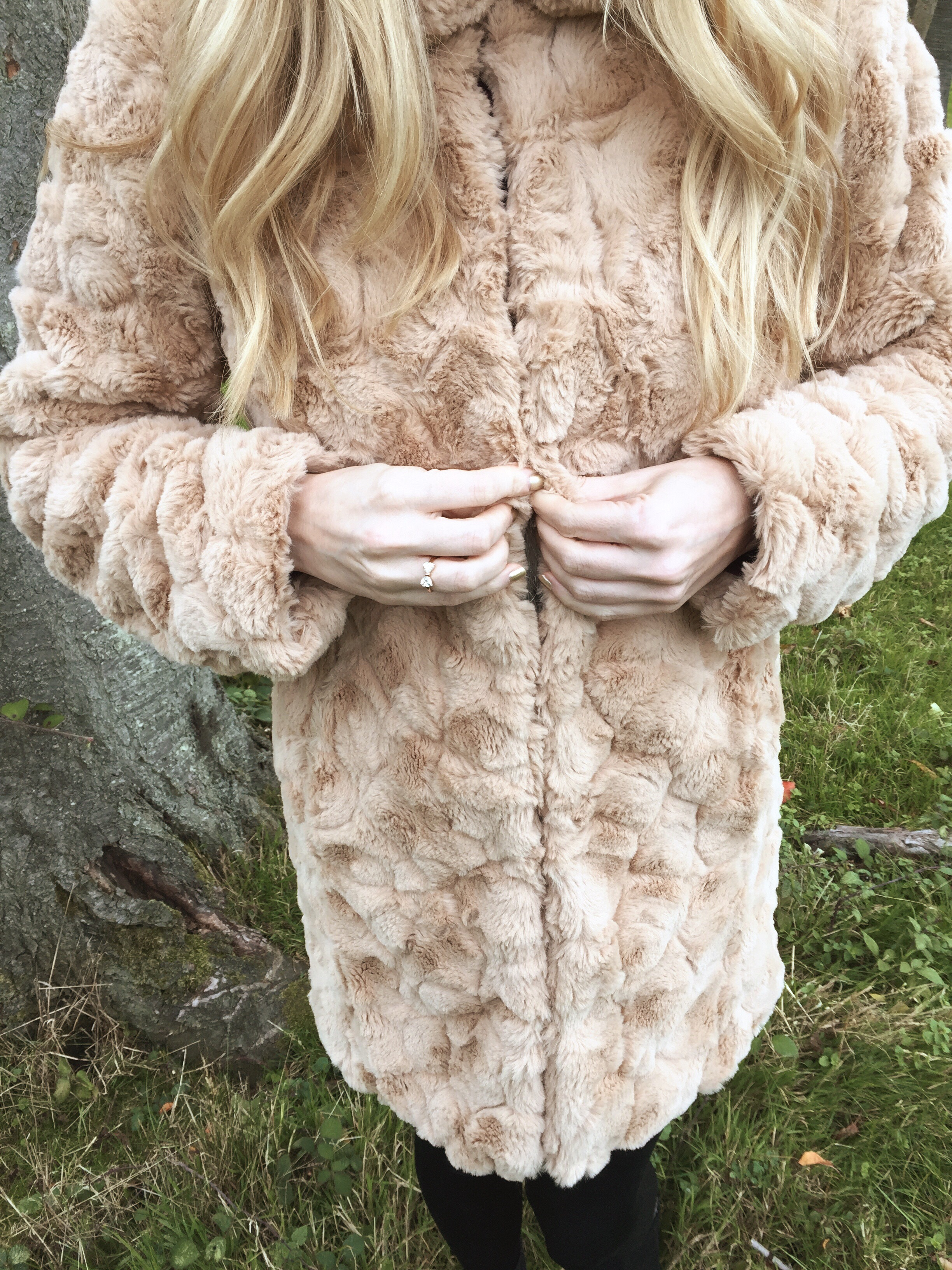 British Bloggers Fashion, Coat trends 2018.jpg