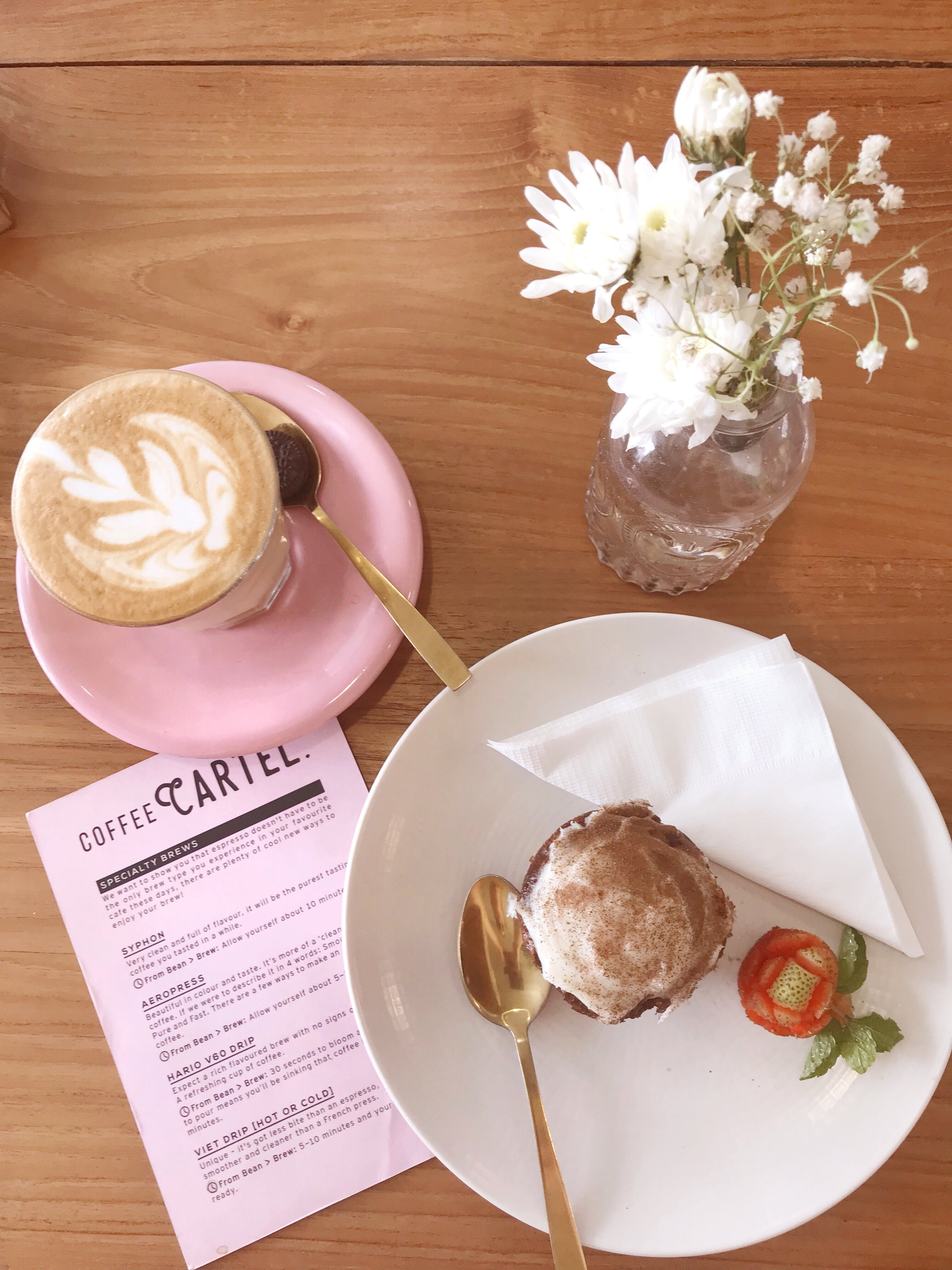 Coffee Cartel Menu, Seminyak, Bali.jpg