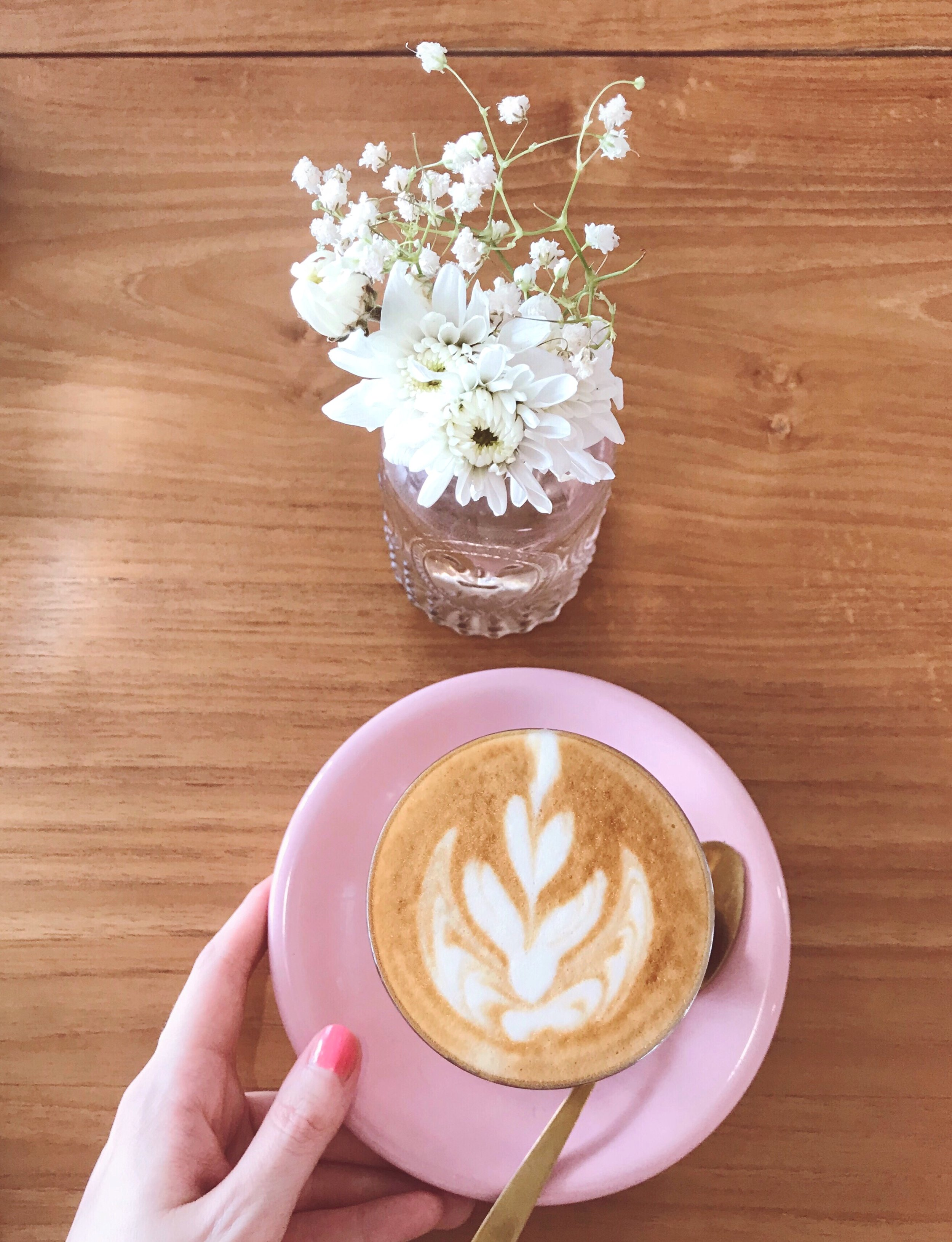 Coffee Cartel, Seminyak, Bali.jpg