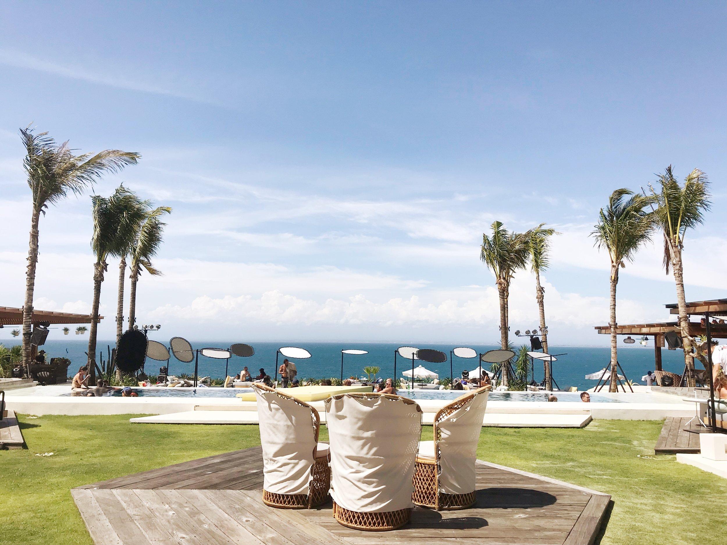 Ulu Cliffhouse Bali.JPG