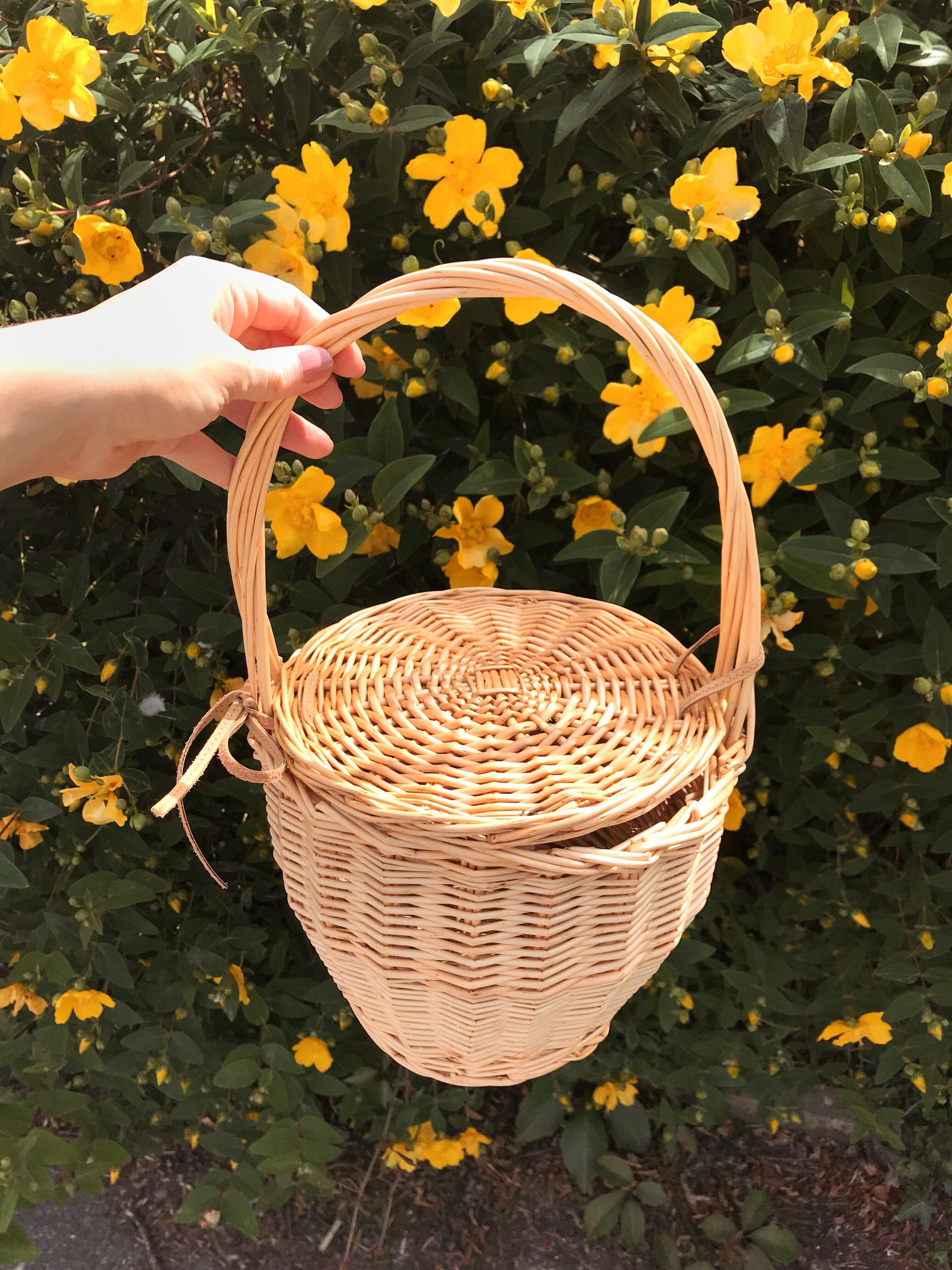Basket Bag Trend Summer 2018.JPG