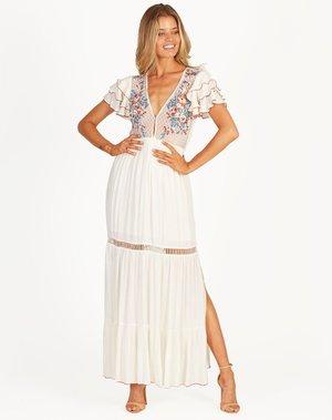 33b89e3857a9a Fashion — Wondering English Rose • A British Travel & Lifestyle Blog ...