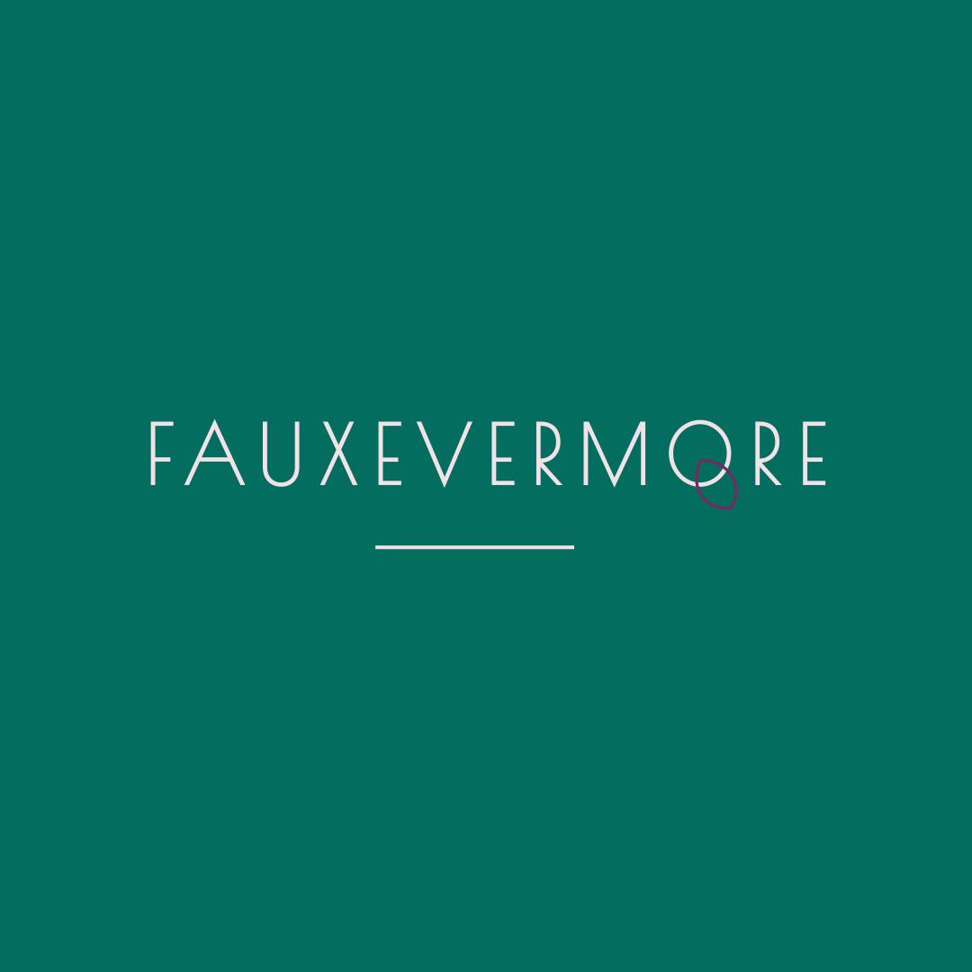 Fauxevermore-Social-Squares-Final-3.png