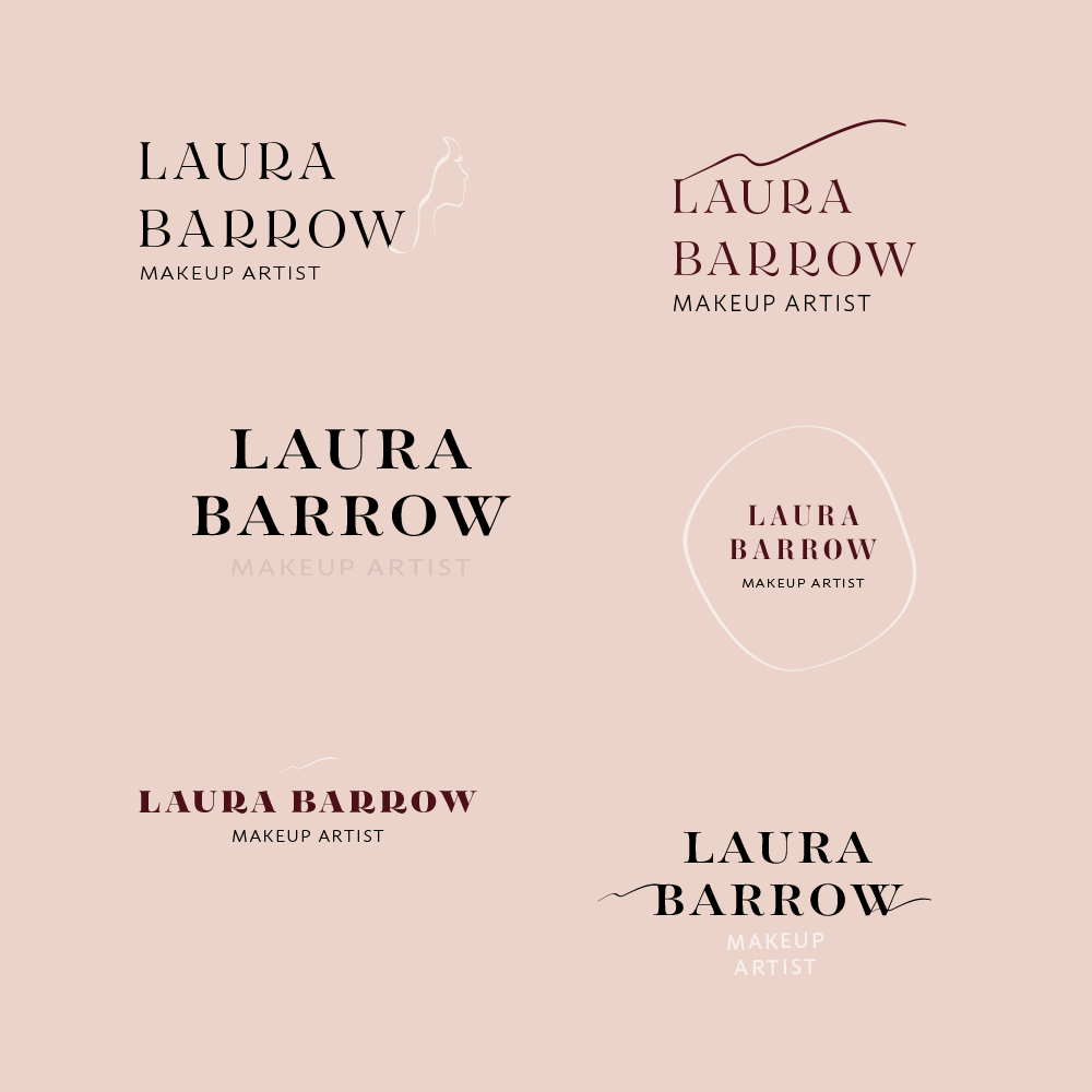 Laura-Barrow-logos-social-1.png