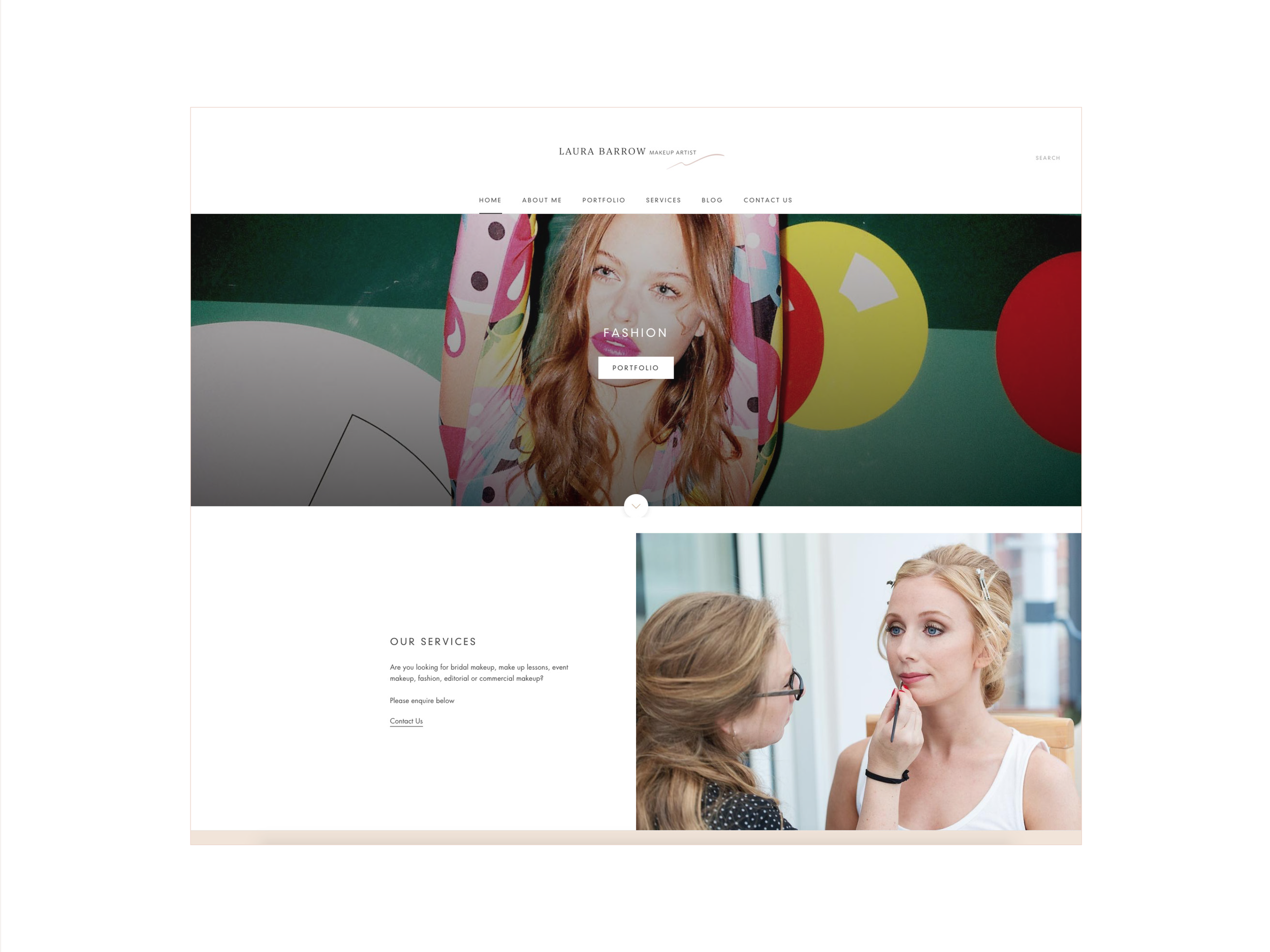 Keynote-Portfolio-Laura-Barrow-Make-Up-FINAL_10.png