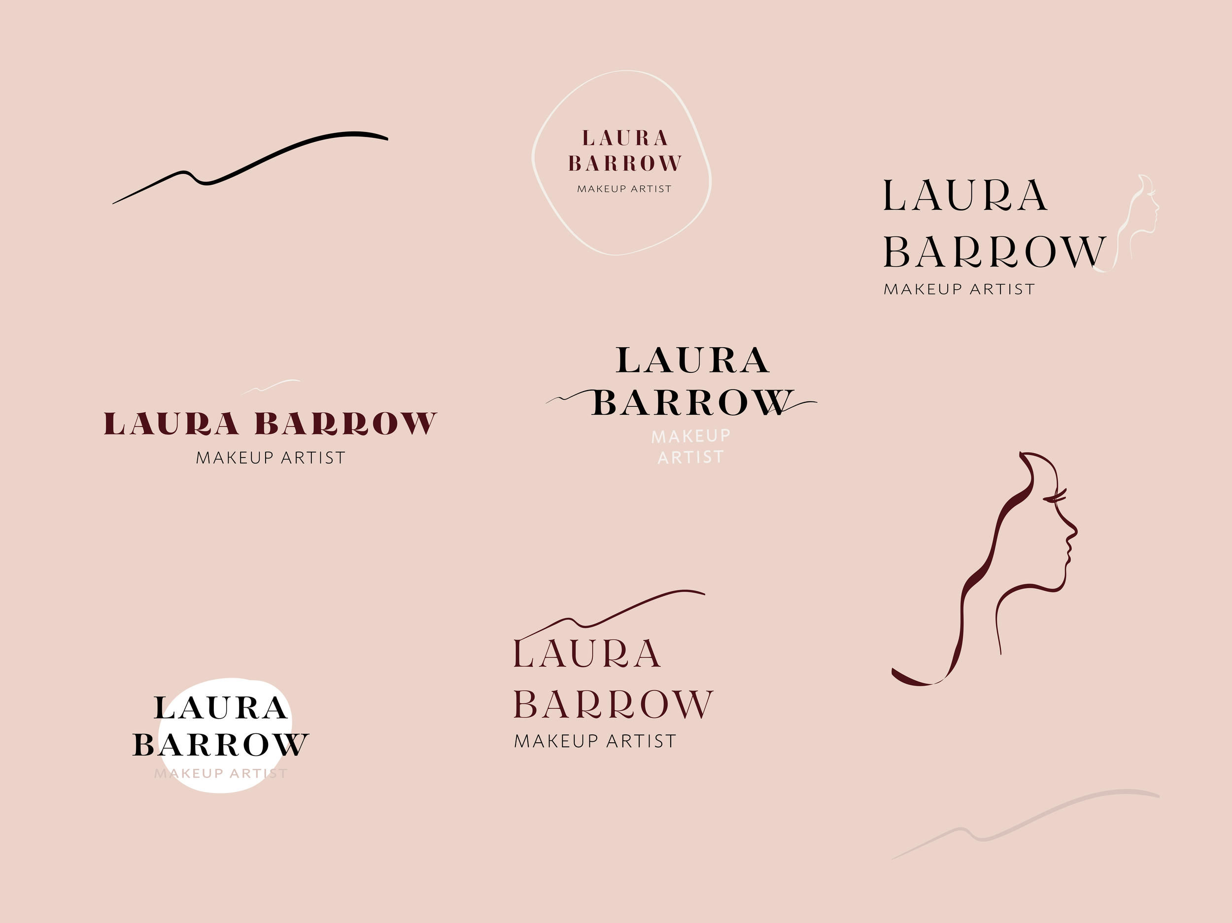Keynote-Portfolio-Laura-Barrow-Make-Up-FINAL_04.png