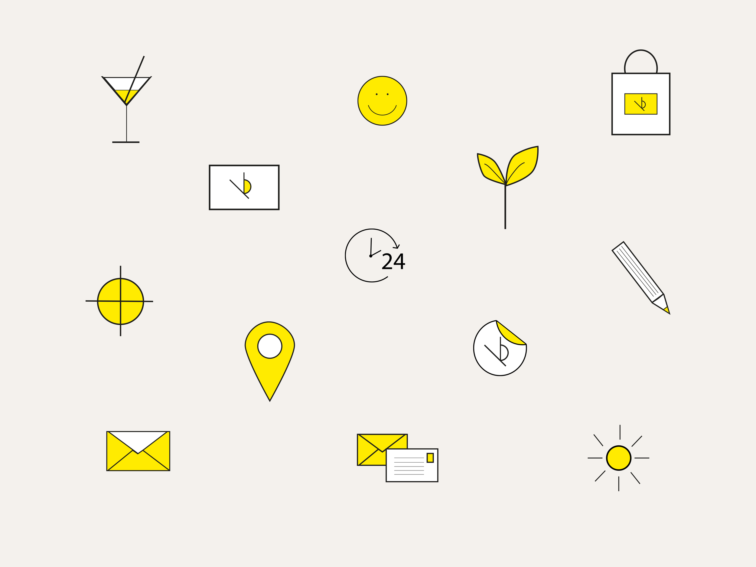 Yelobric-Icons-Portfolio.png