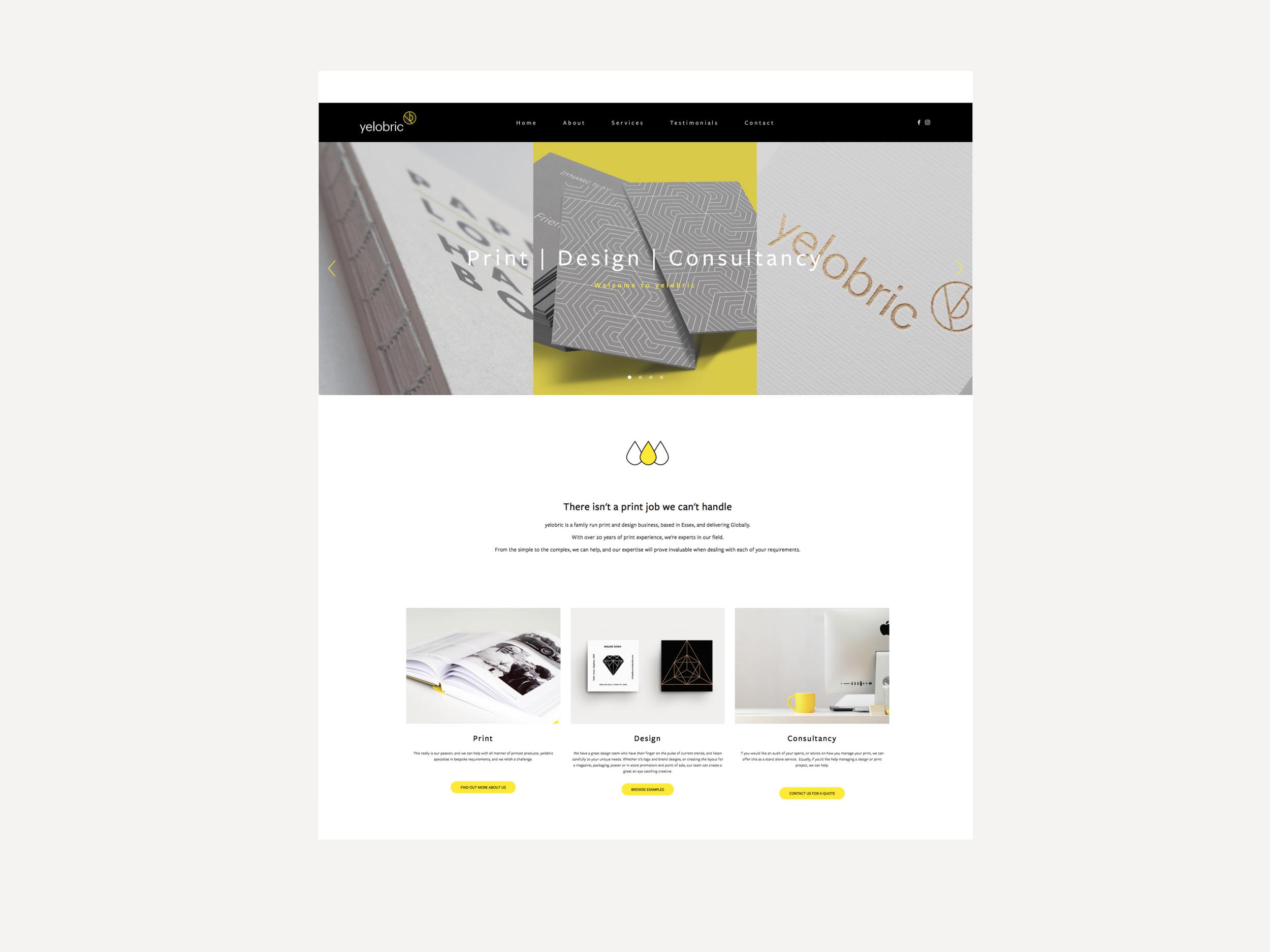 Yelobric-Website-Portfolio-1.png