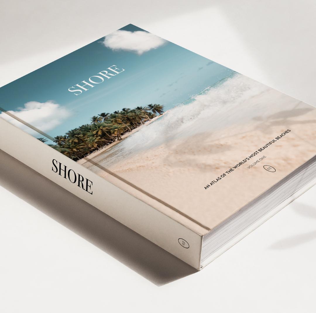 Shore-Book-Mock-Up-Social-2.png