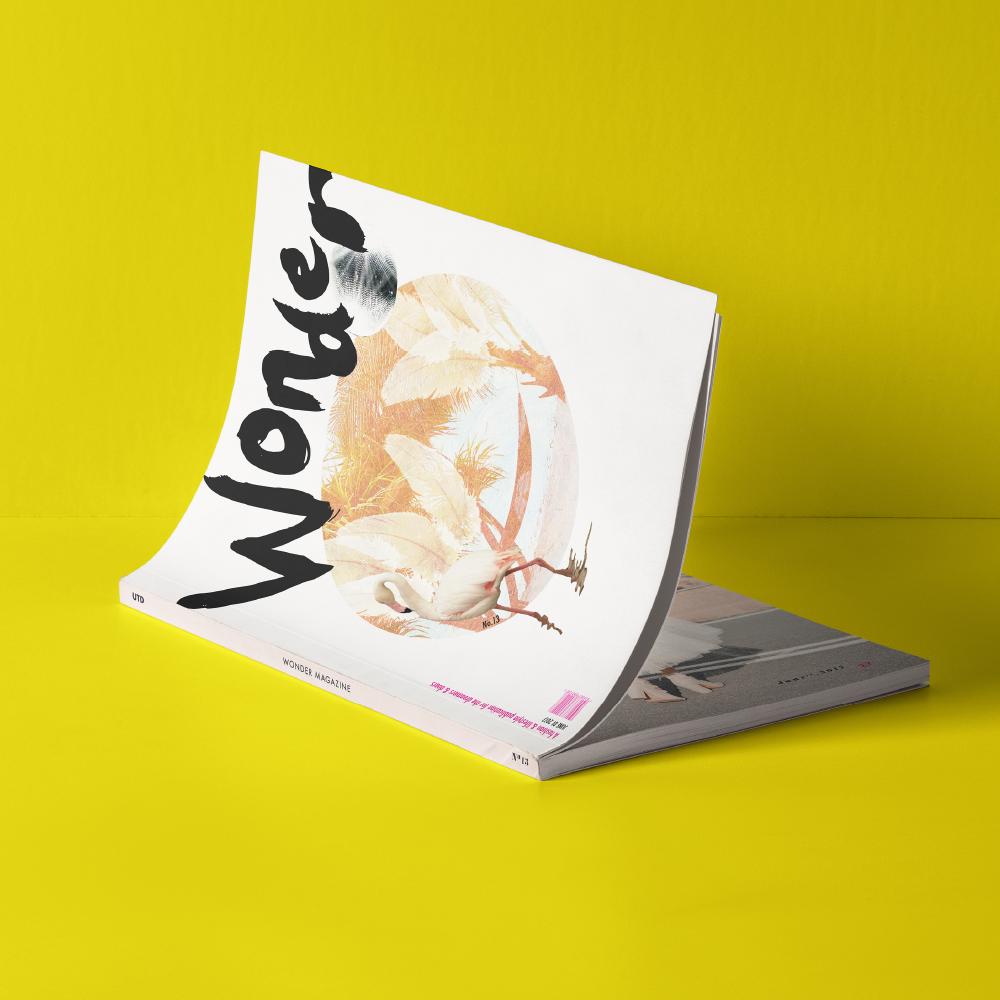 Yelobric-magazine-mock-up-portfolio-square.png