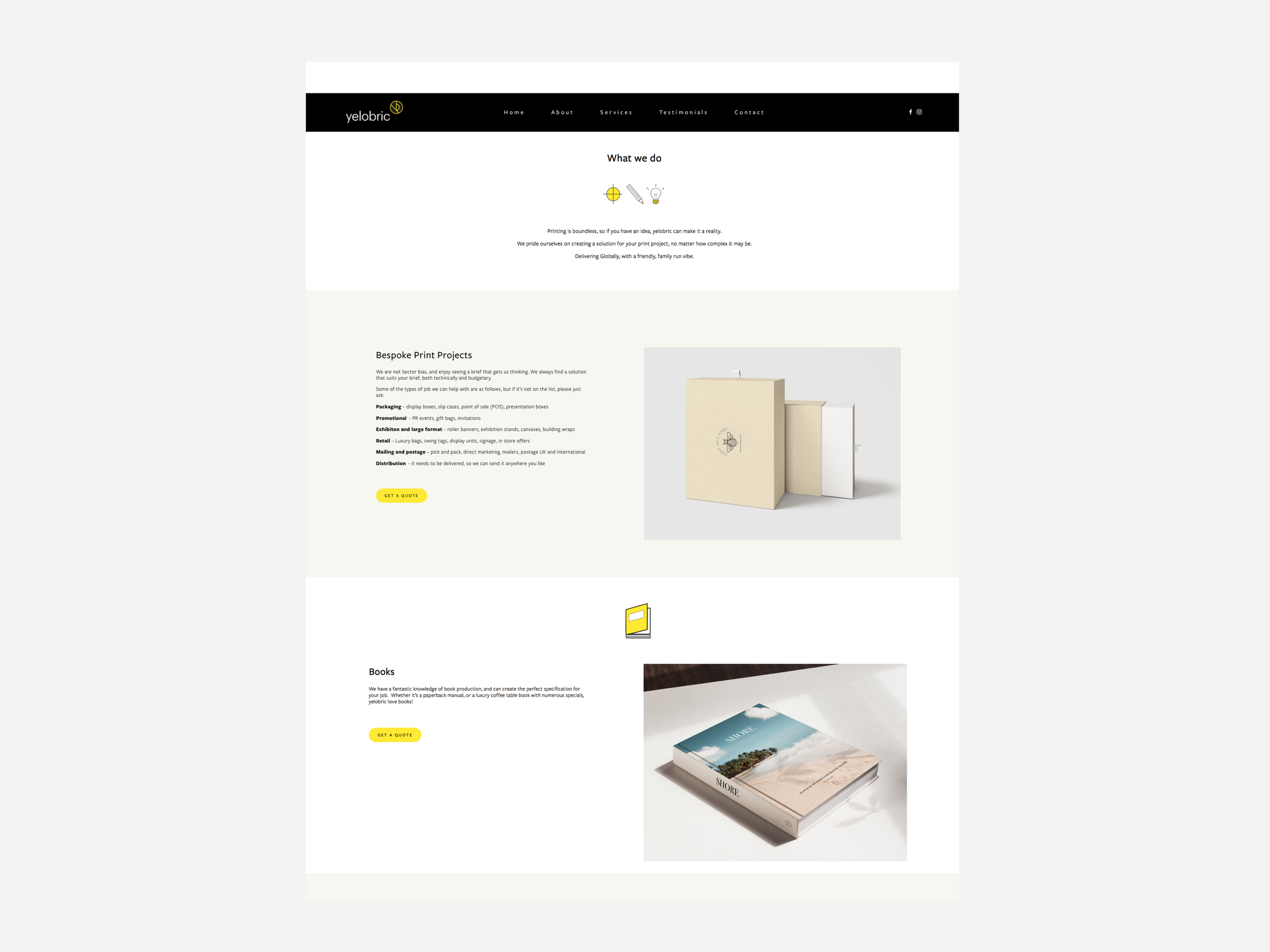 Yelobric-Website-Portfolio-2.png
