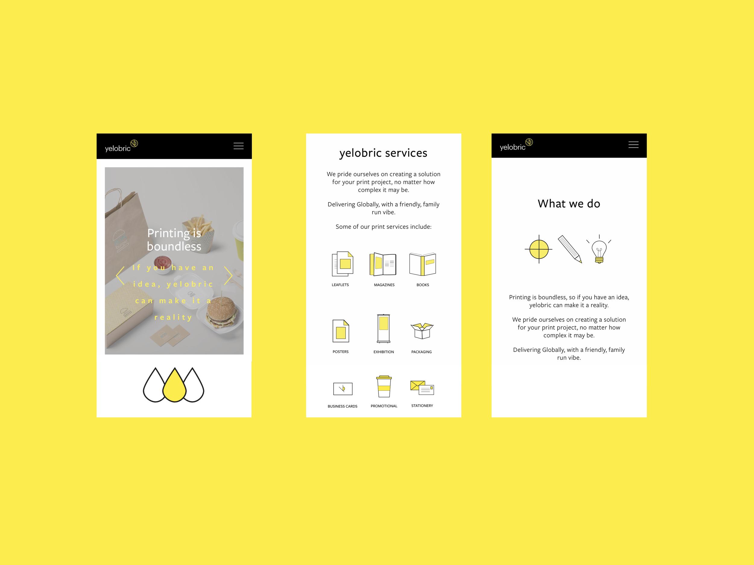 Yelobric-Phone-Website-Portfolio-Flat-1.png