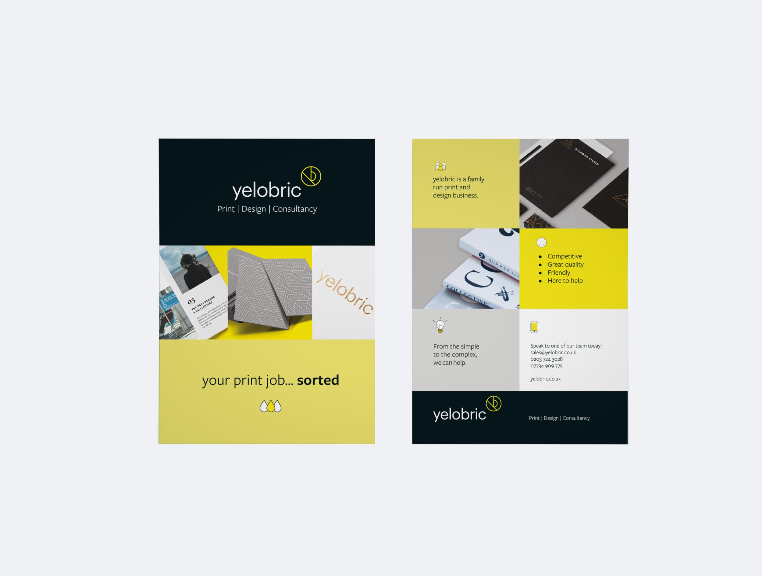 Yelobric-Leaflet-mock-up-white-BG.png