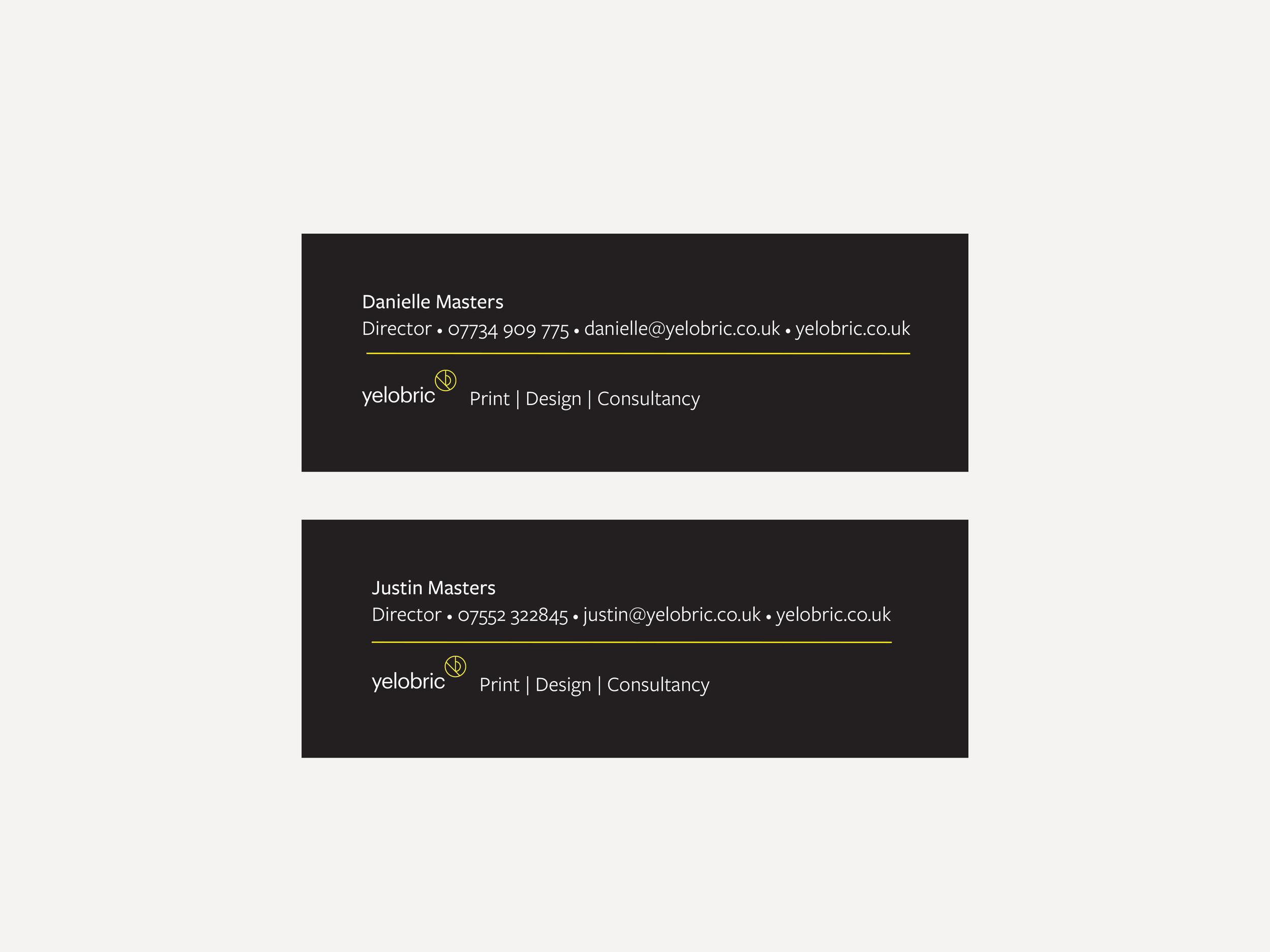 Yelobric-Portfolio-Email-Sig-Mock-Up.png