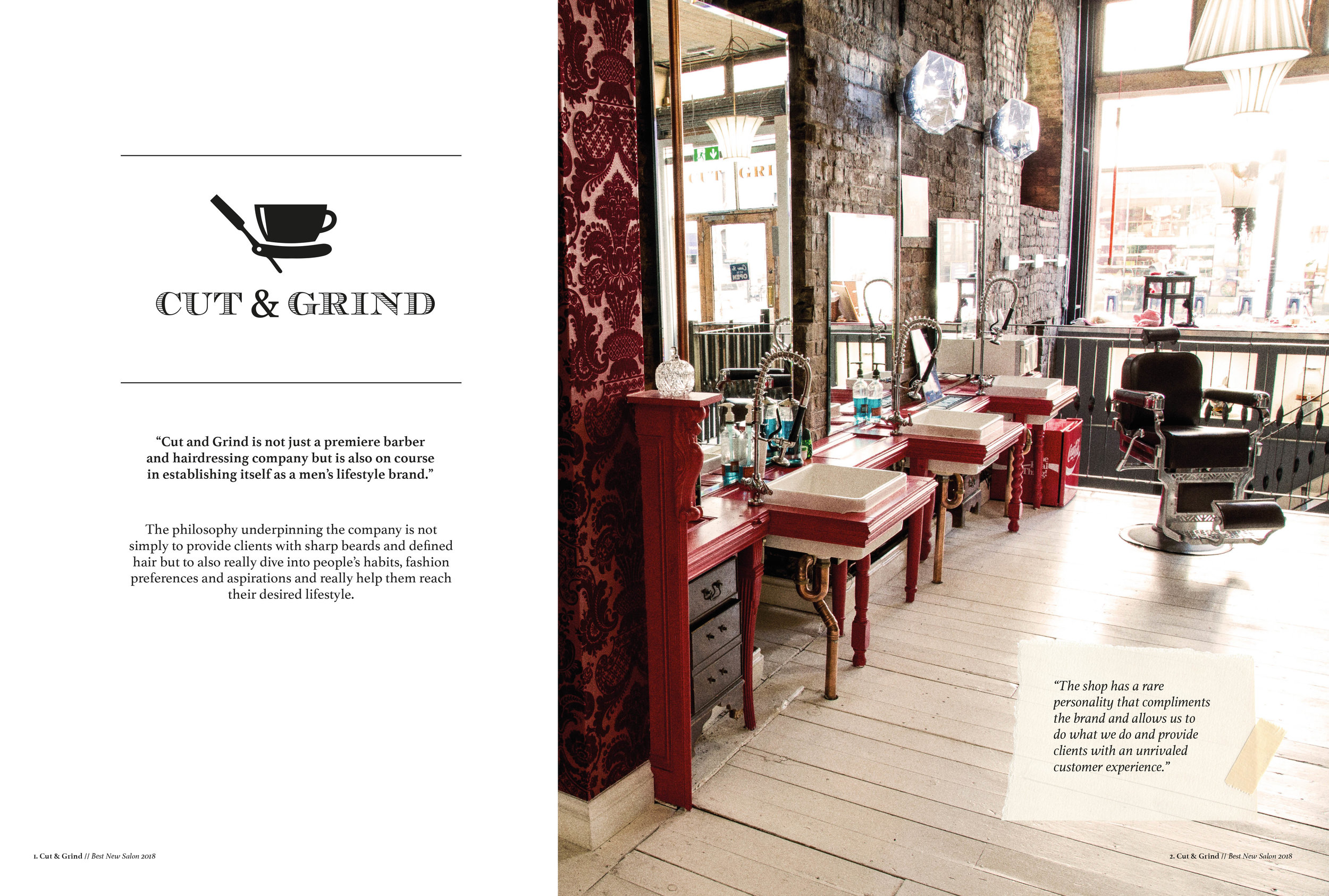 Cut-&-Grind-Magazine-pages-2&3-flat.jpg