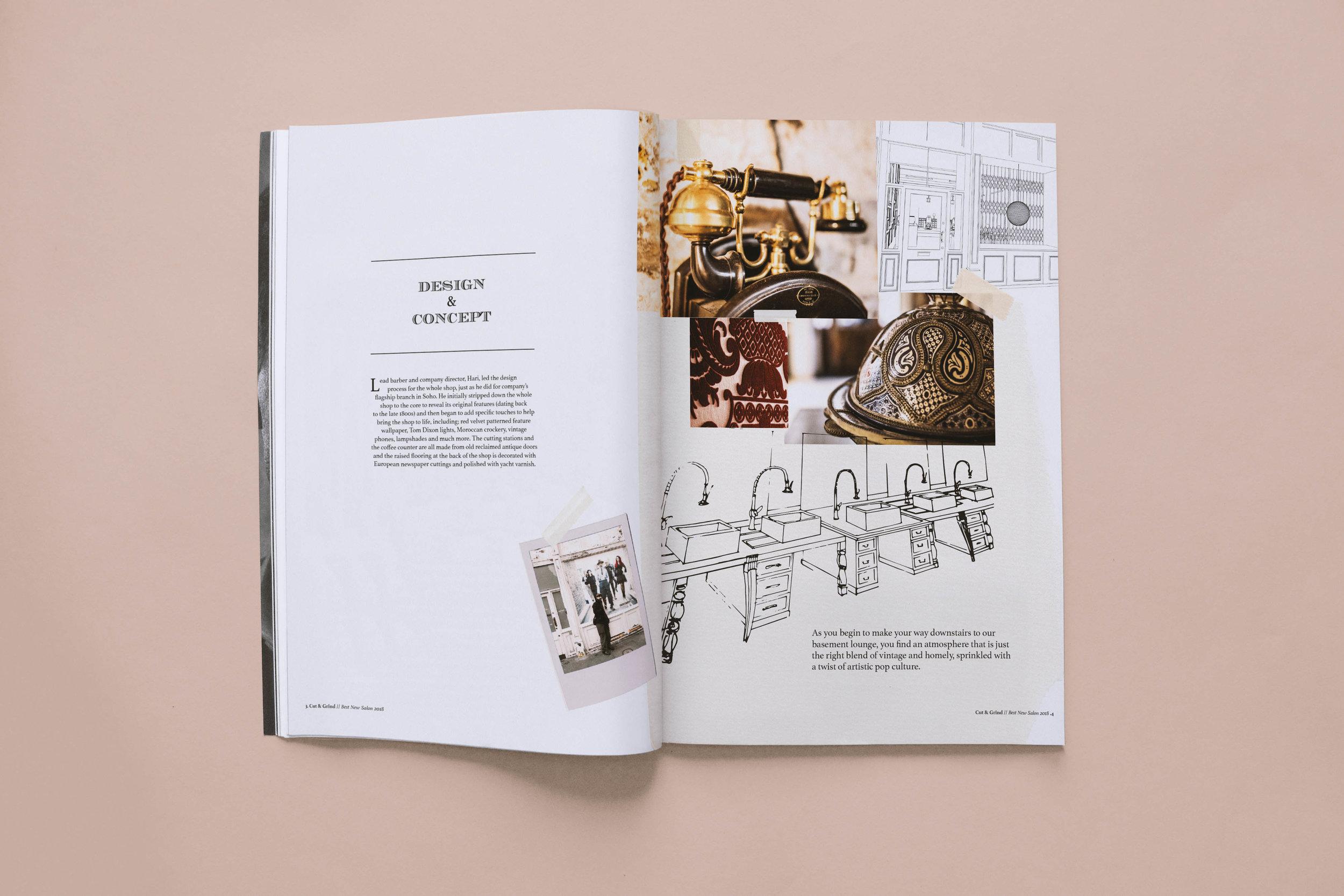 Cut-&-Grind-Magazine-Mock-Up3.jpg