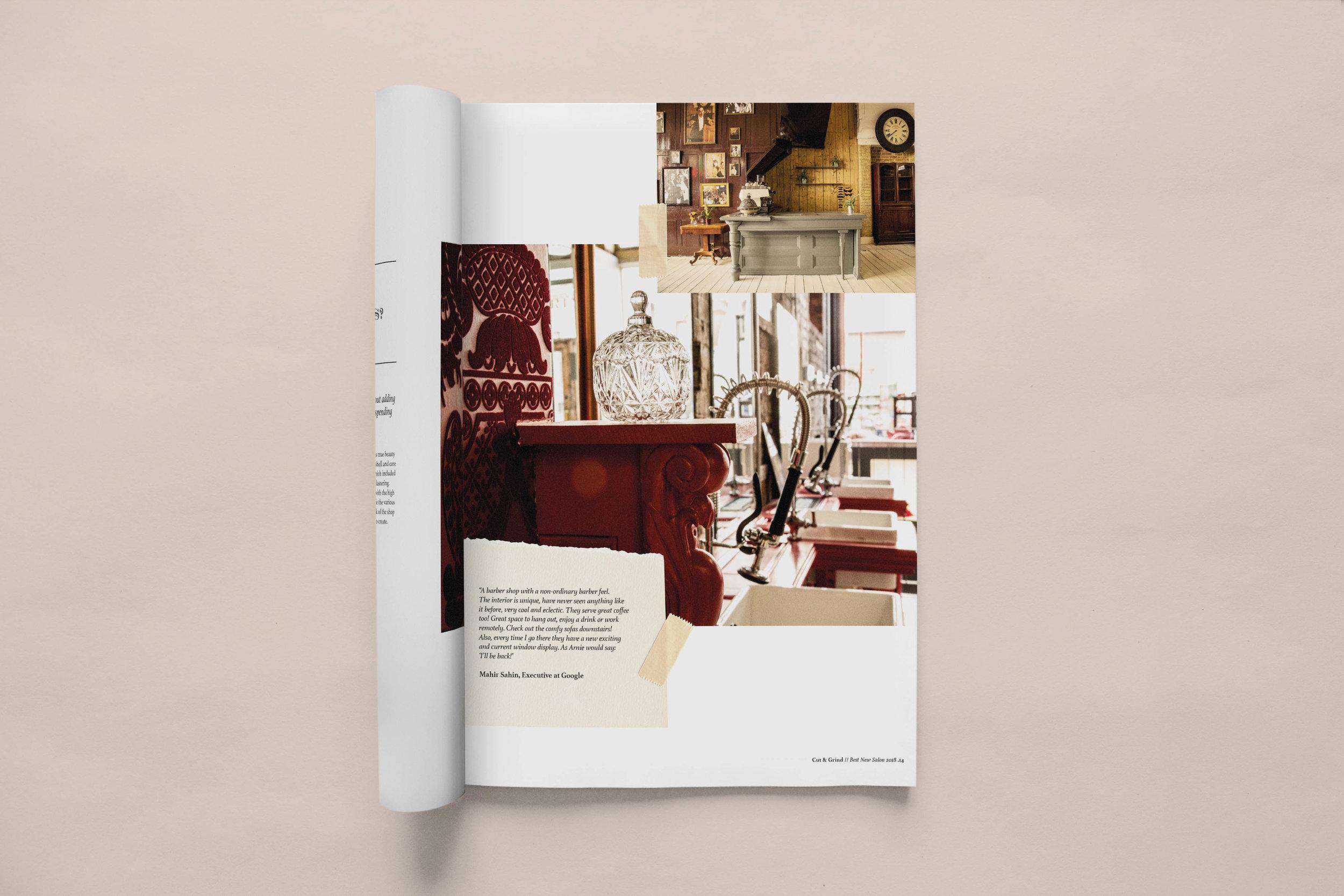 Cut-&-Grind-Magazine-Mock-Up4.jpg