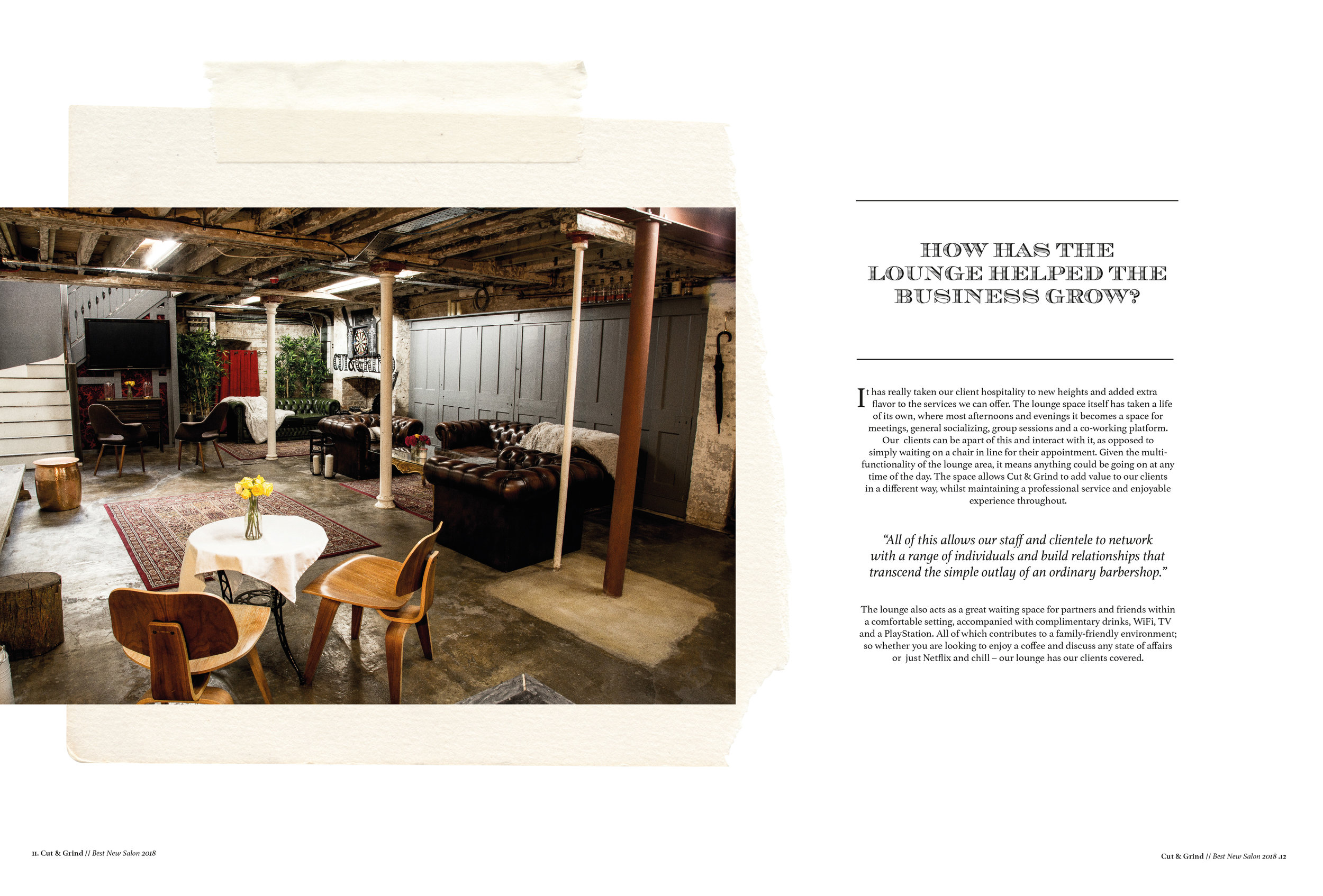 Cut-&-Grind-Magazine-pages-11&12-flat.jpg