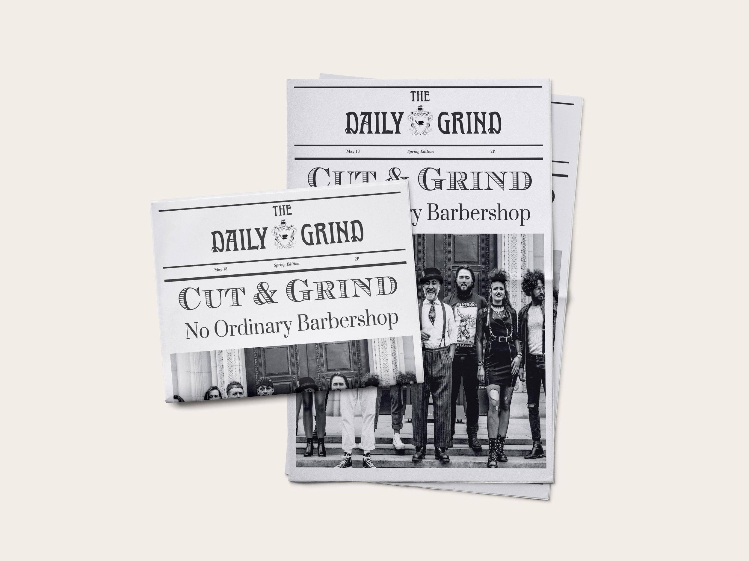 Cut & Grind newspaper Mock up 2.jpg